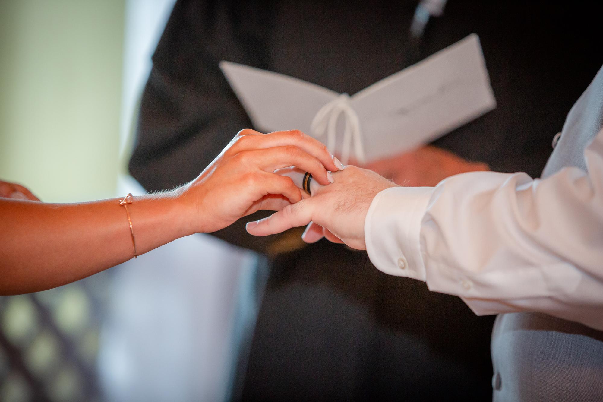 Wedding-Carriage-House-Oneonta-NY-0553.jpg