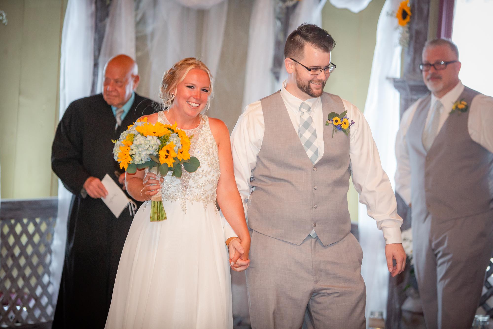 Wedding-Carriage-House-Oneonta-NY-0568.jpg