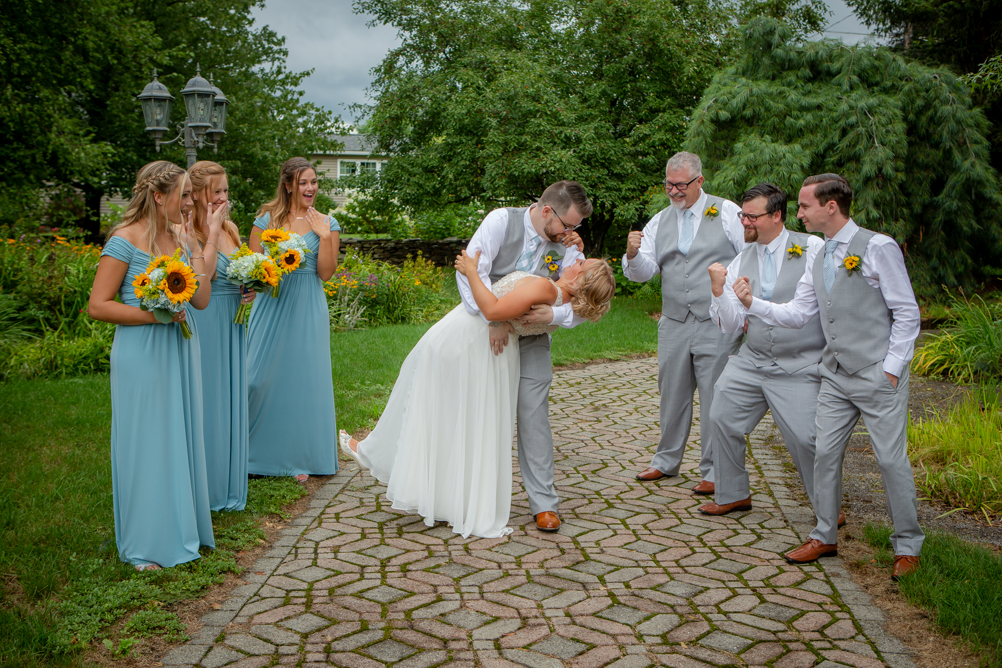 Wedding-Carriage-House-Oneonta-NY-0728.jpg