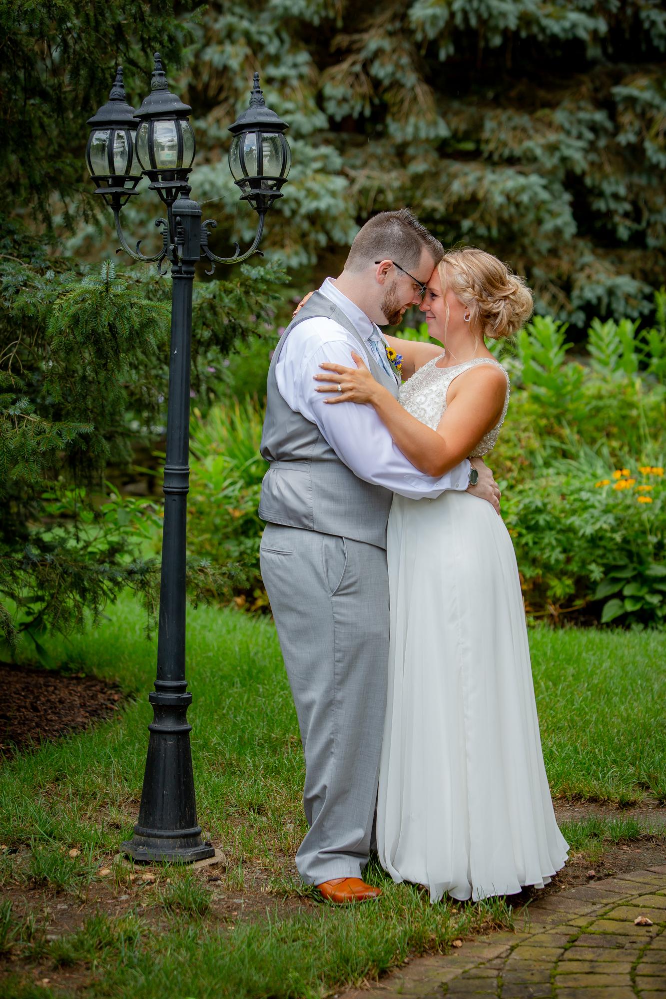 Wedding-Carriage-House-Oneonta-NY-0771.jpg