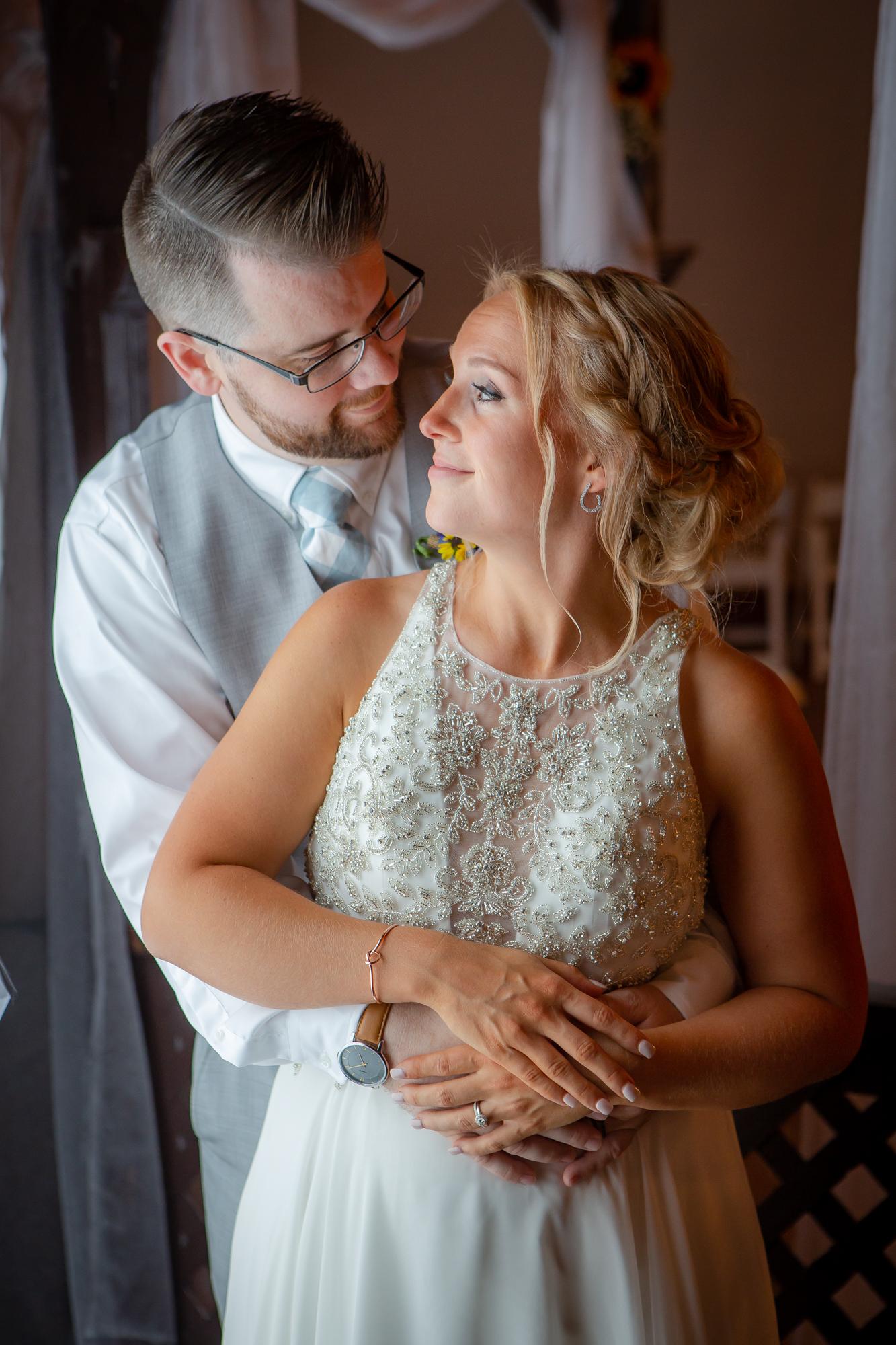 Wedding-Carriage-House-Oneonta-NY-0798.jpg