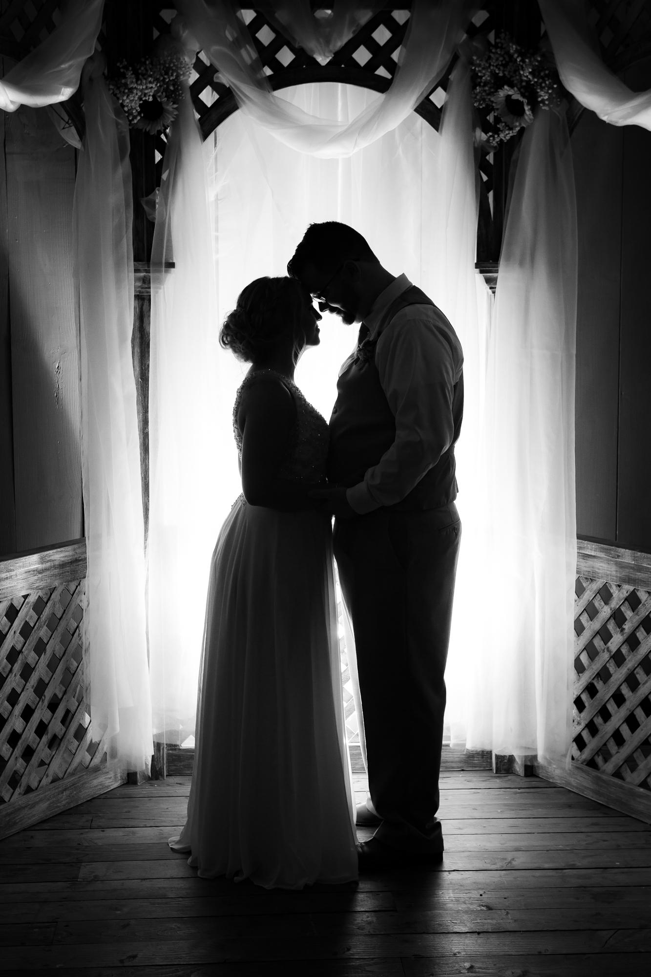 Wedding-Carriage-House-Oneonta-NY-0812.jpg