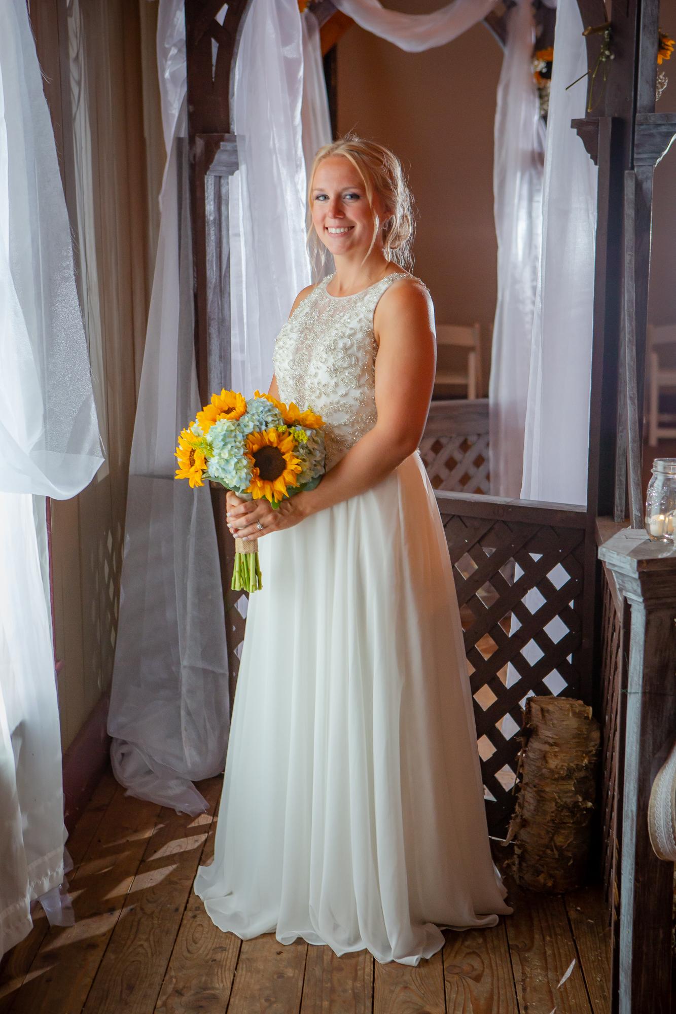 Wedding-Carriage-House-Oneonta-NY-0825.jpg