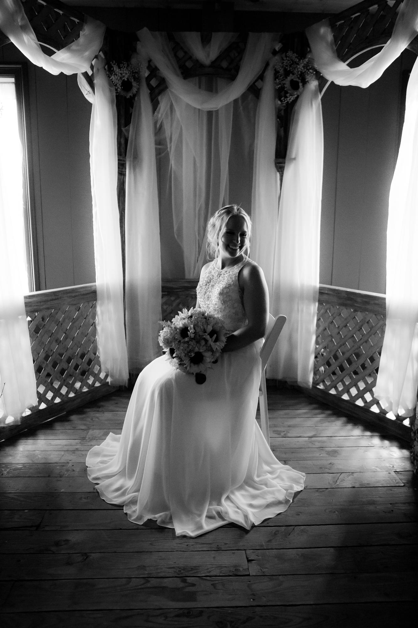 Wedding-Carriage-House-Oneonta-NY-0845.jpg
