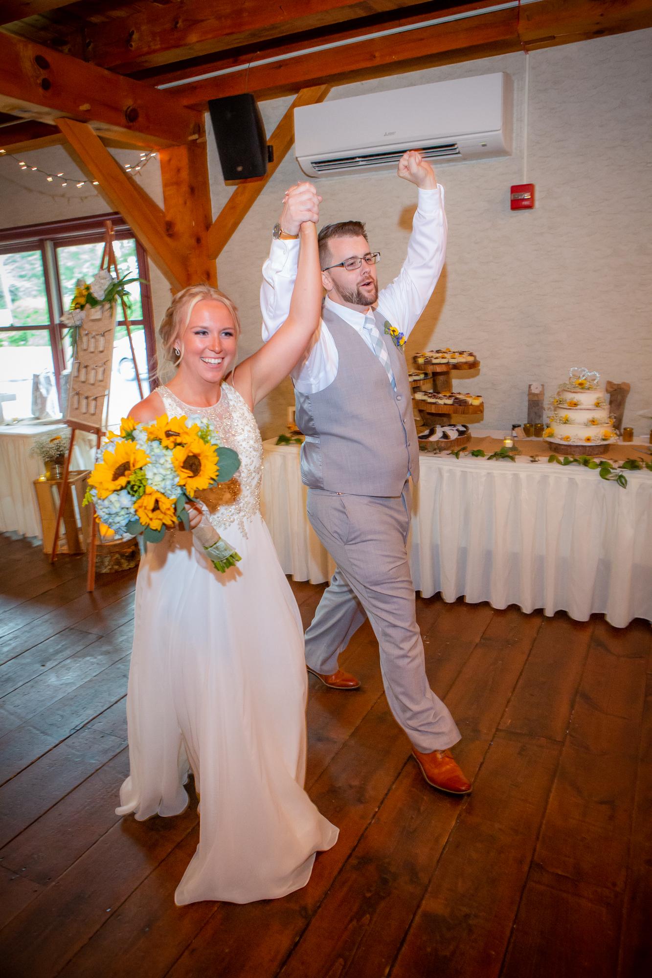 Wedding-Carriage-House-Oneonta-NY-0880.jpg