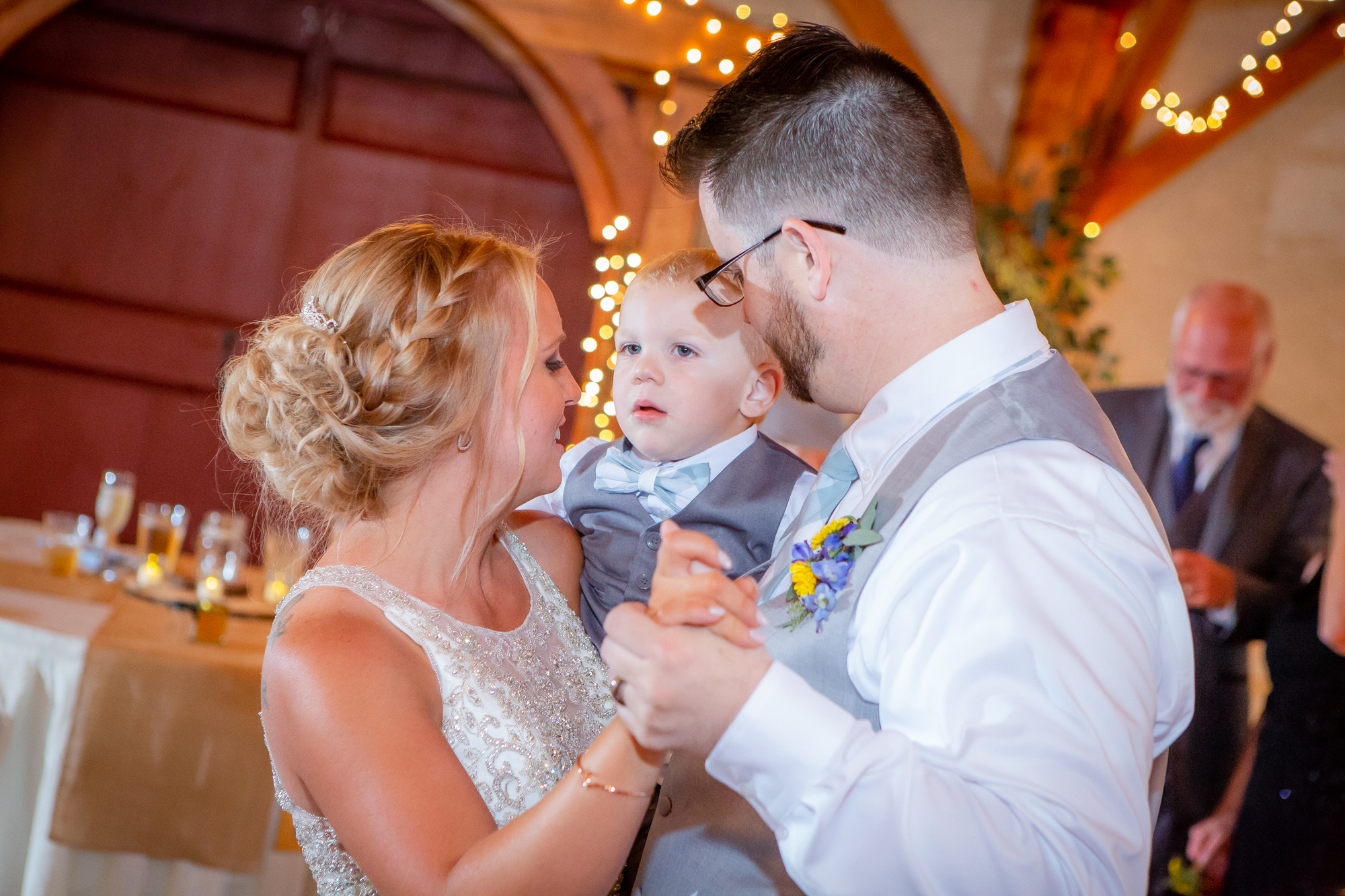 Wedding-Carriage-House-Oneonta-NY-0907.jpg
