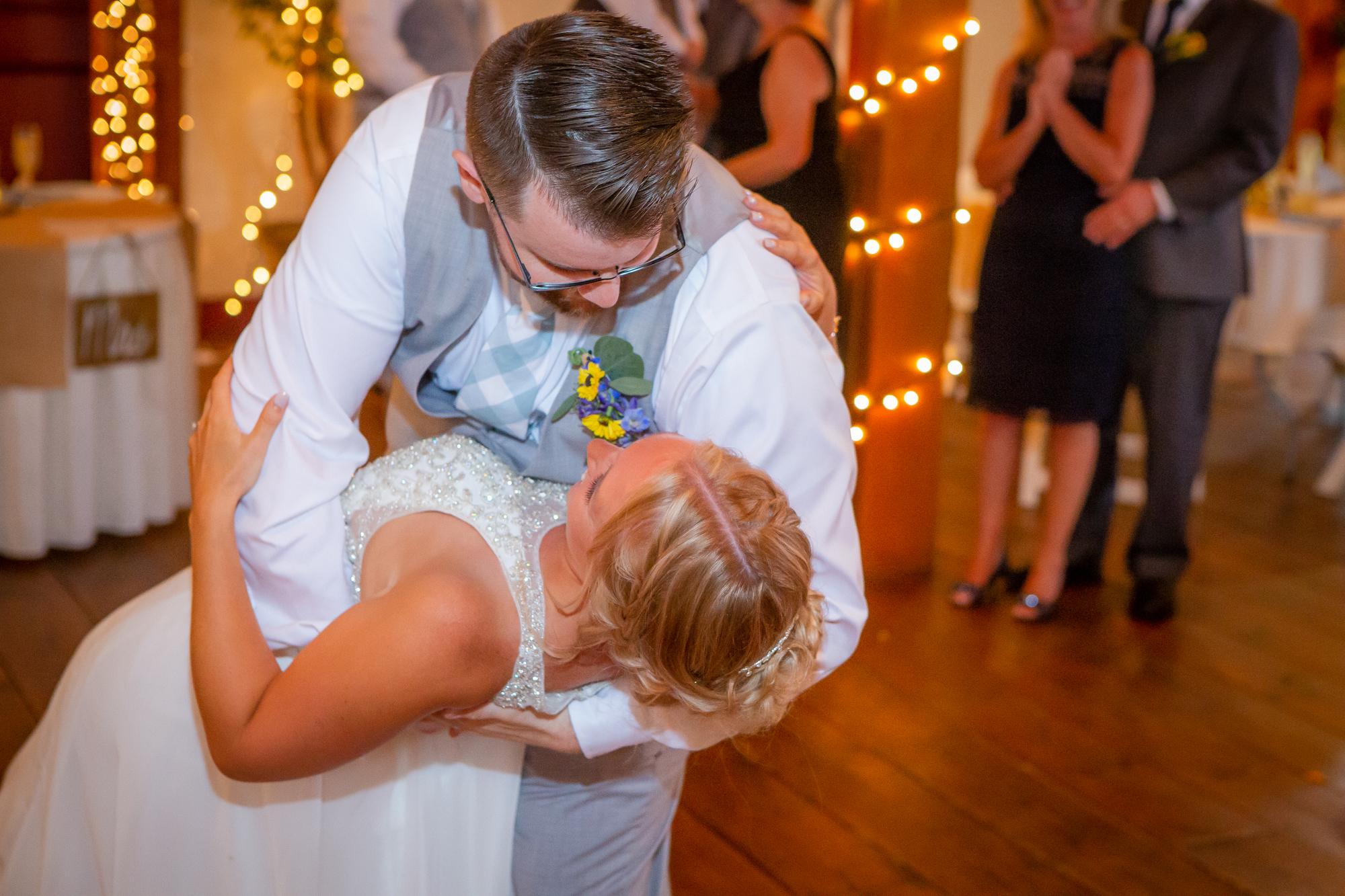 Wedding-Carriage-House-Oneonta-NY-0897.jpg