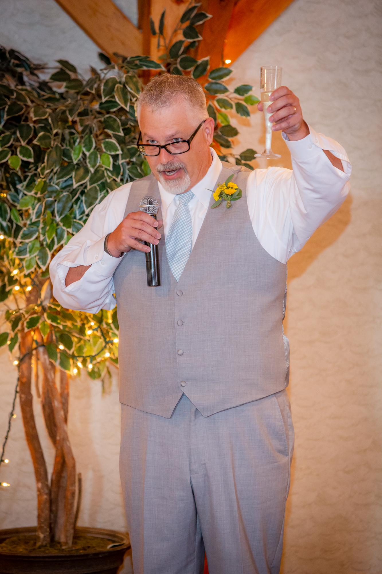 Wedding-Carriage-House-Oneonta-NY-0950.jpg