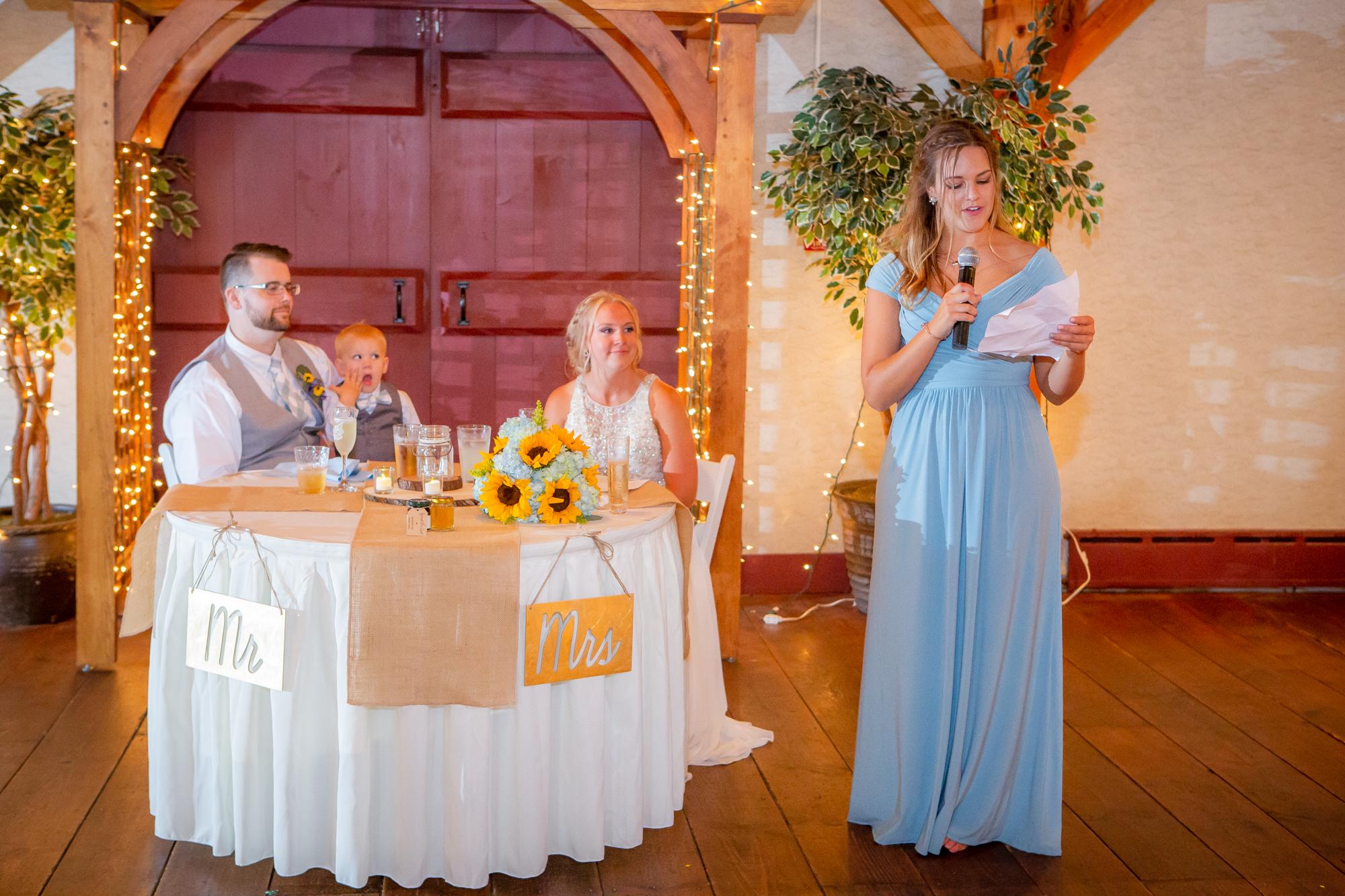 Wedding-Carriage-House-Oneonta-NY-0933.jpg