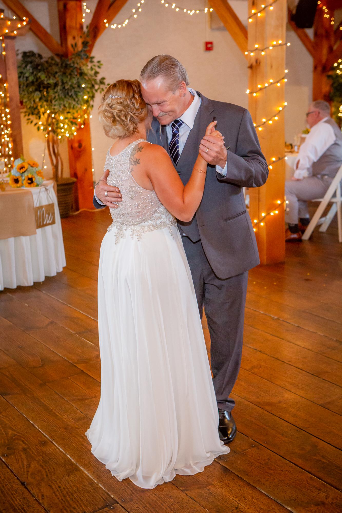 Wedding-Carriage-House-Oneonta-NY-1024.jpg