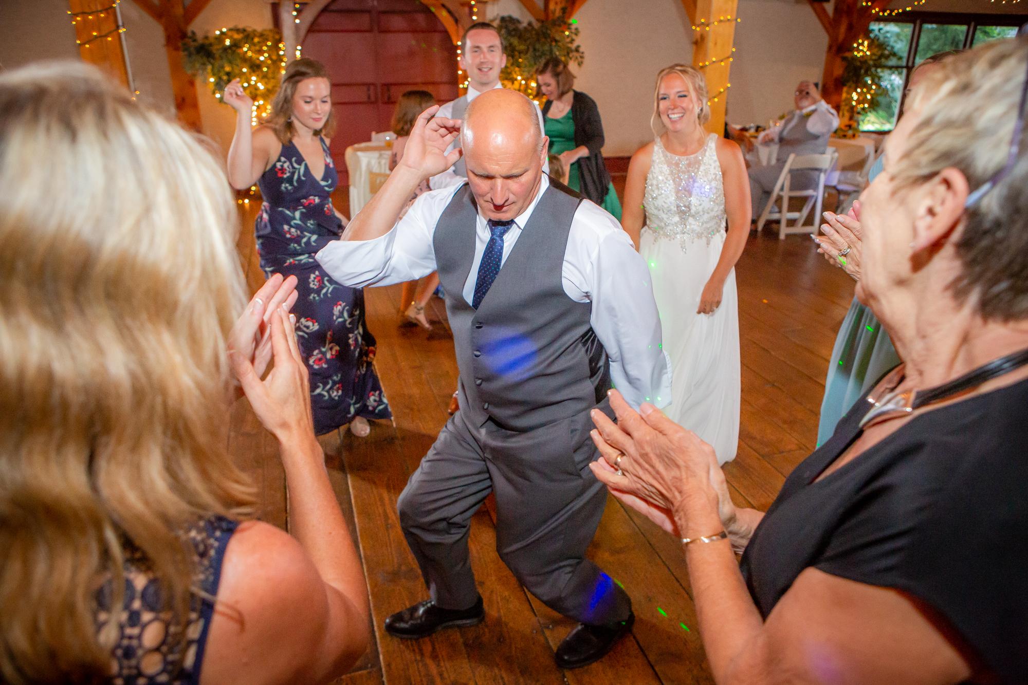 Wedding-Carriage-House-Oneonta-NY-1074.jpg