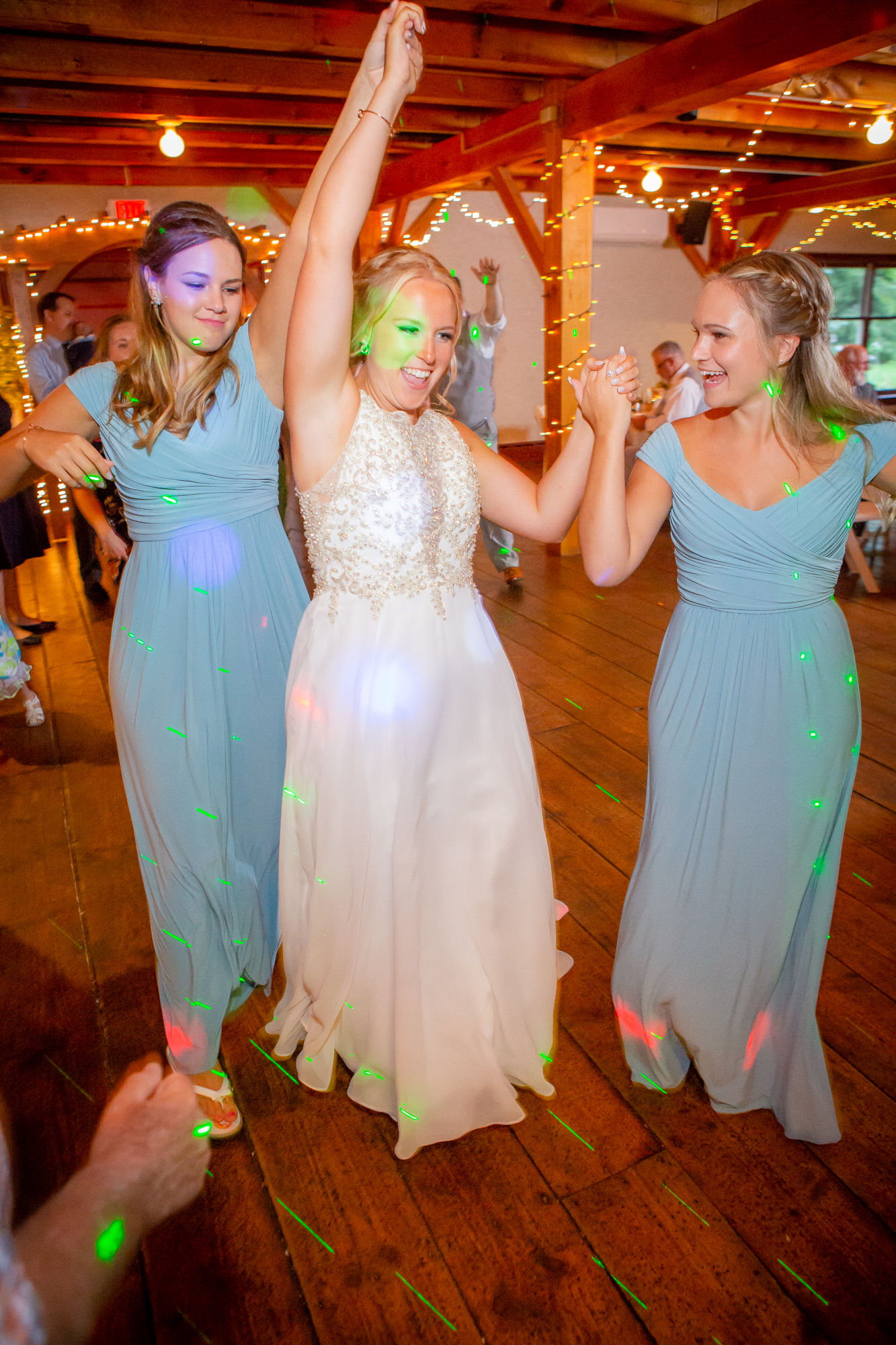Wedding-Carriage-House-Oneonta-NY-1089.jpg