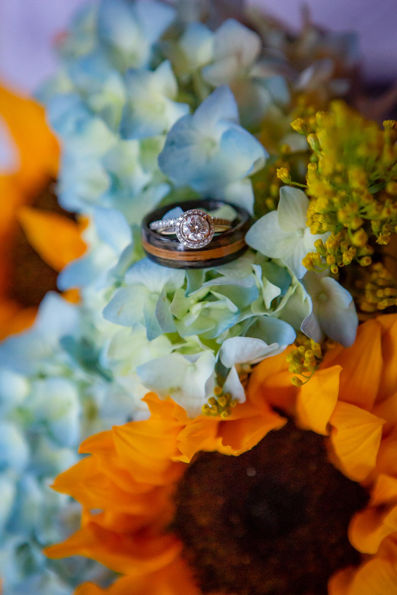Wedding-Carriage-House-Oneonta-NY-1101.jpg