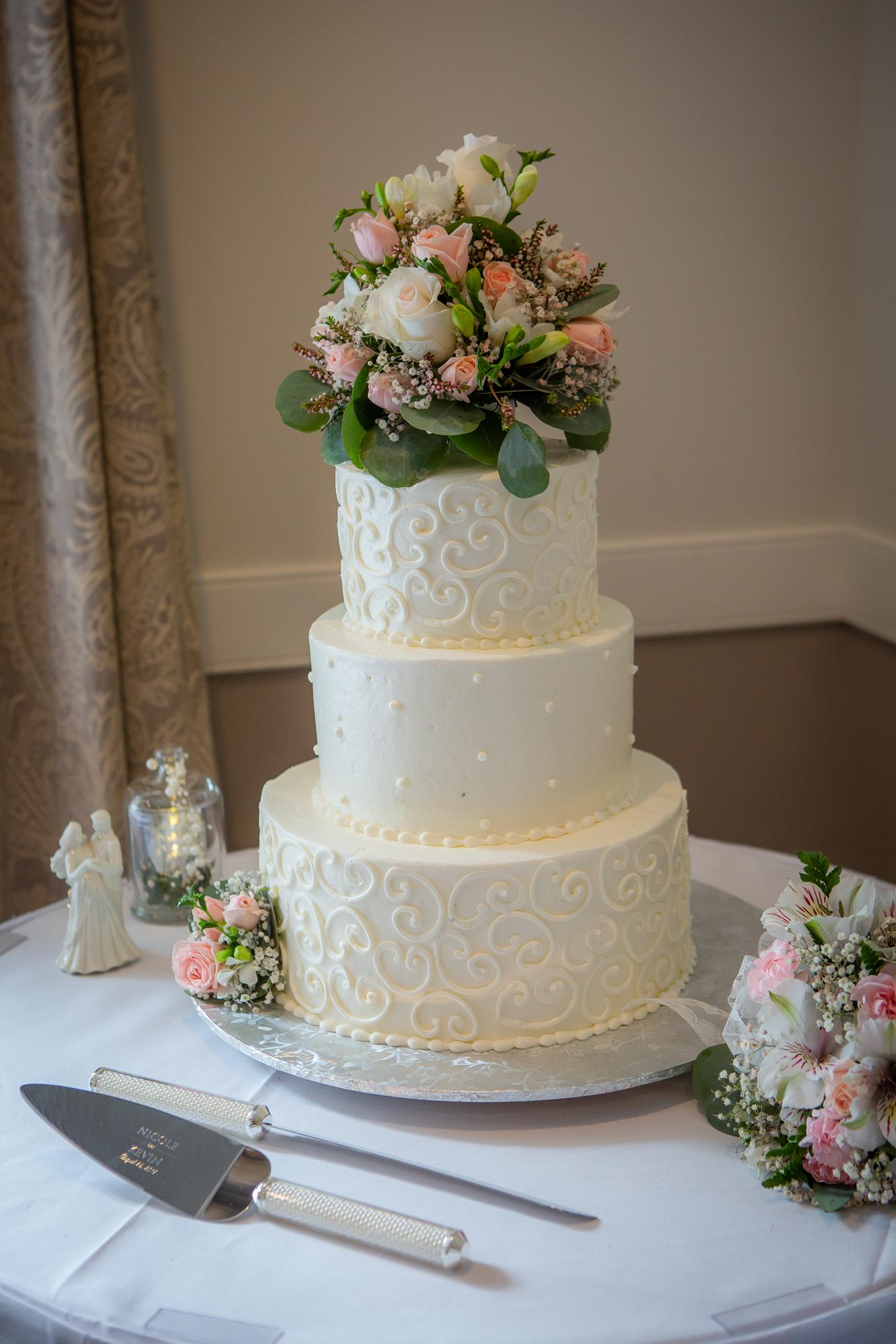 Deerfield-Country-Club-Wedding-5522.jpg