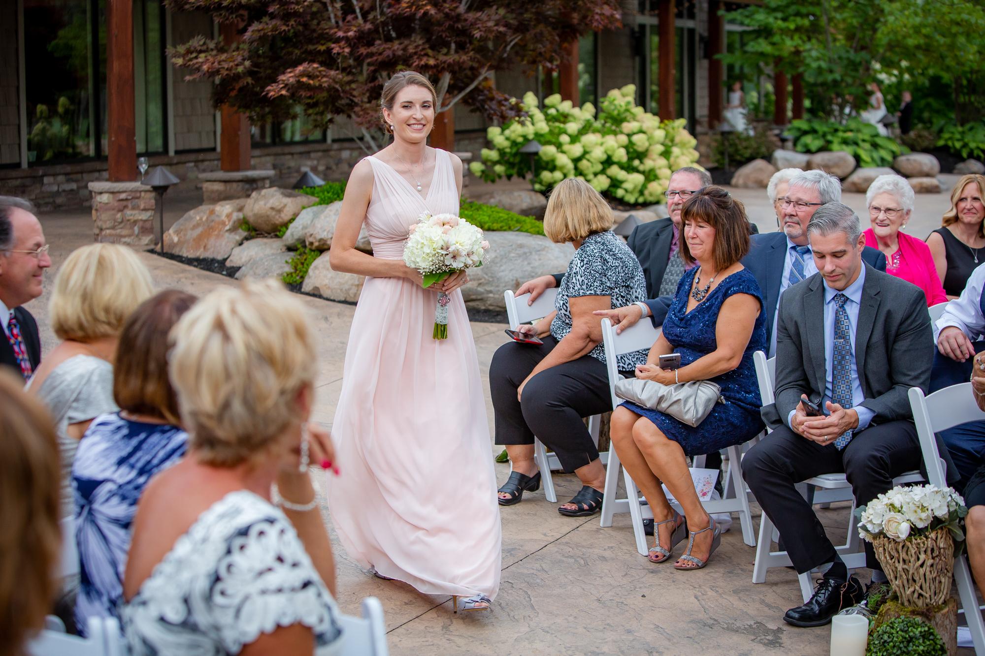 Deerfield-Country-Club-Wedding-5614.jpg