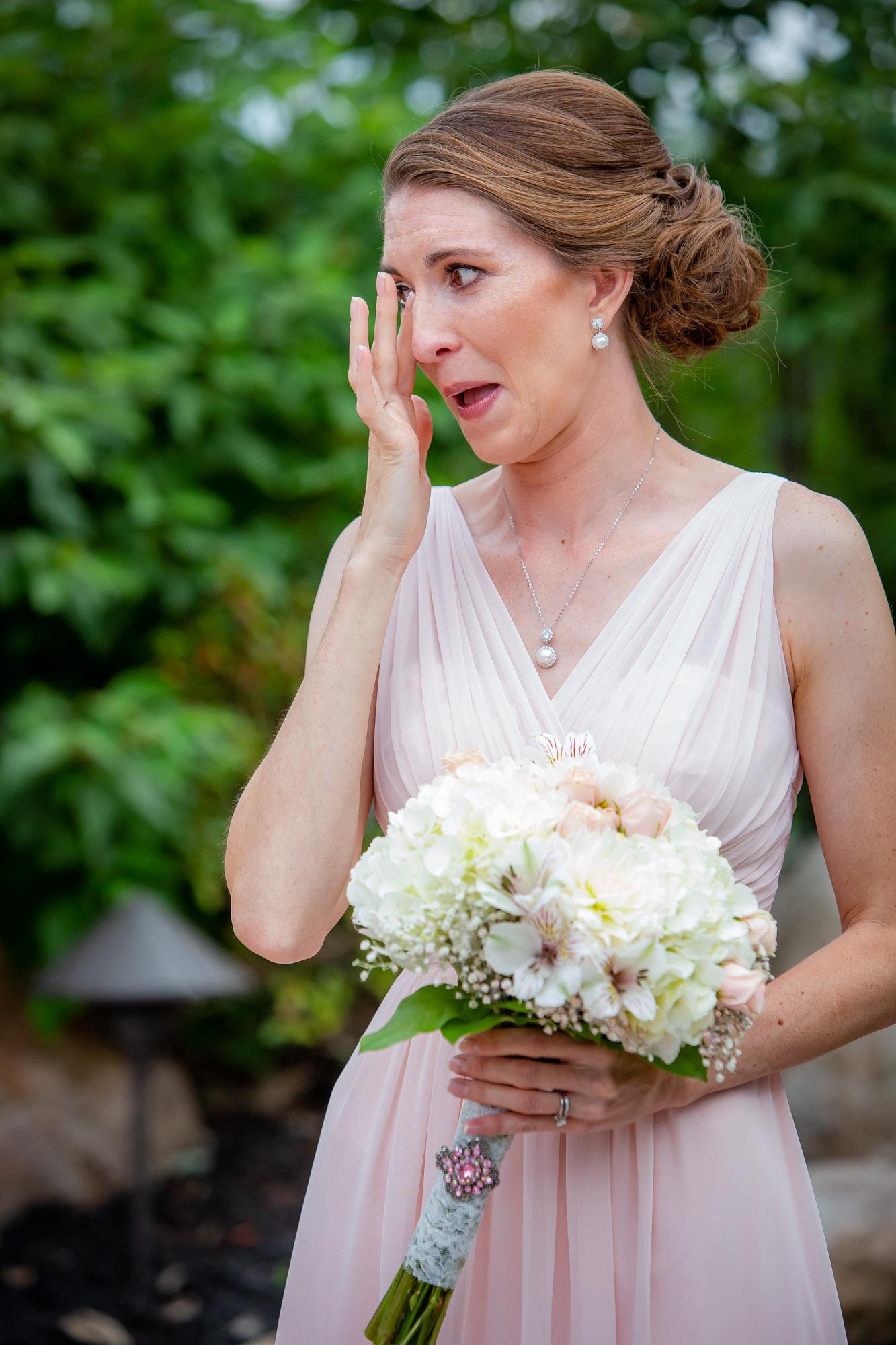 Deerfield-Country-Club-Wedding-5652.jpg