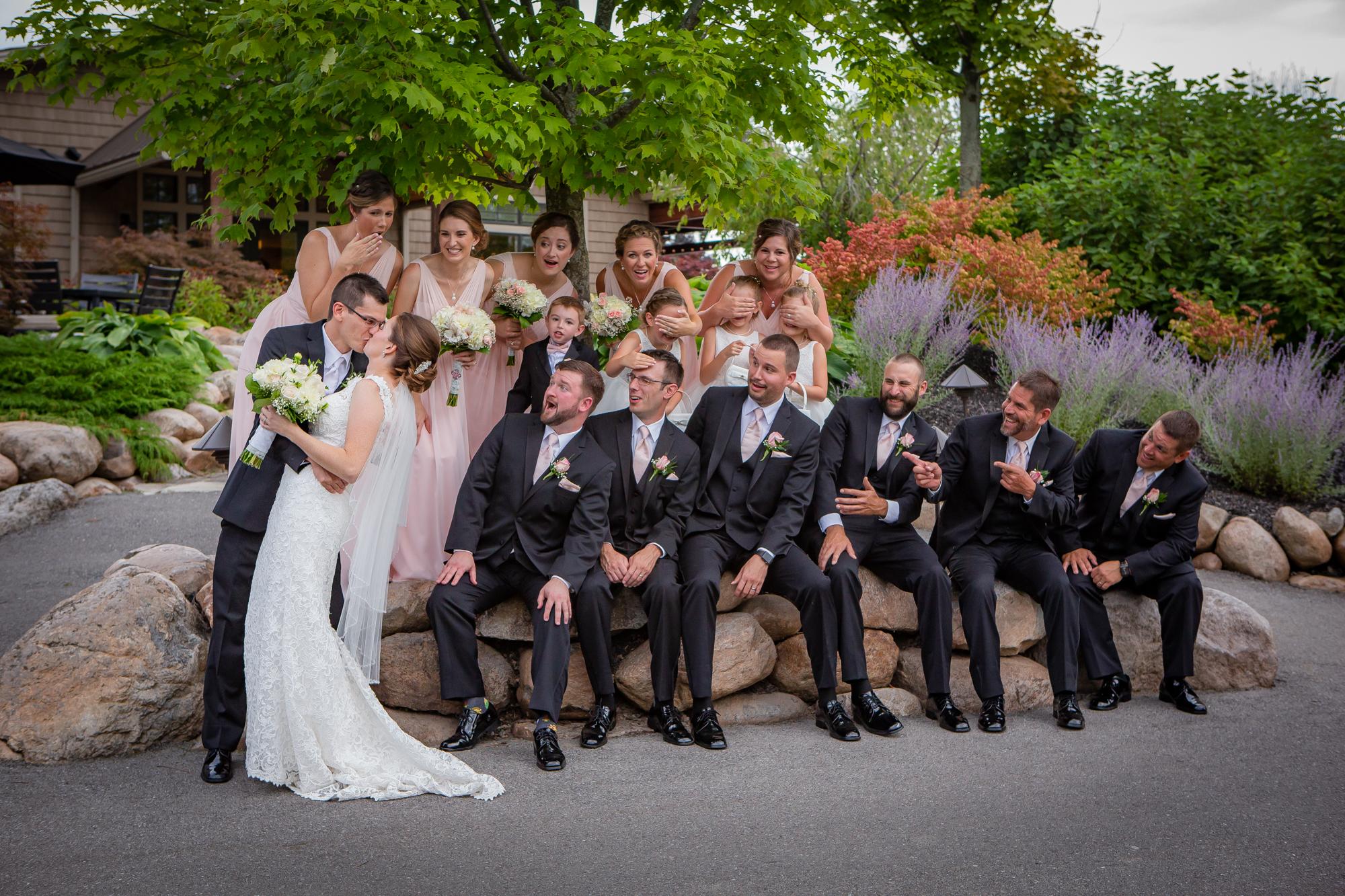 Deerfield-Country-Club-Wedding-5973.jpg