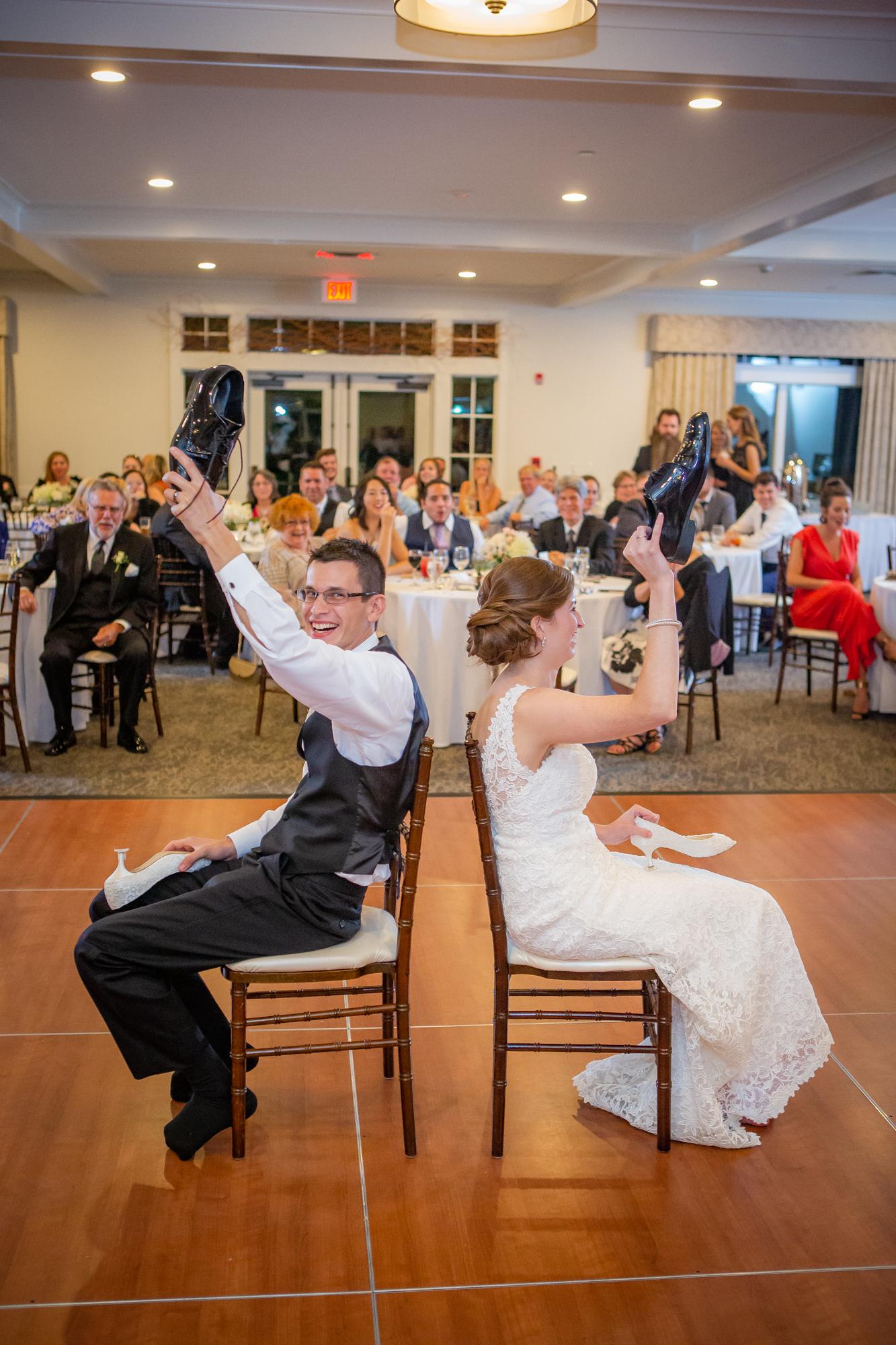 Deerfield-Country-Club-Wedding-6184.jpg