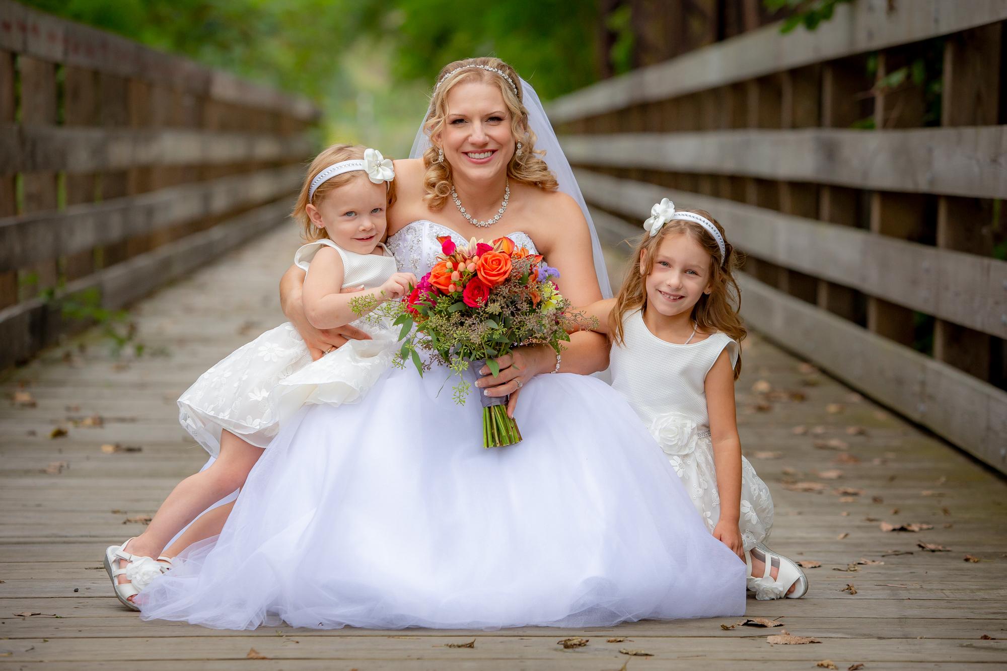 Holiday-Inn-Elmira-NY-Wedding-7623.jpg
