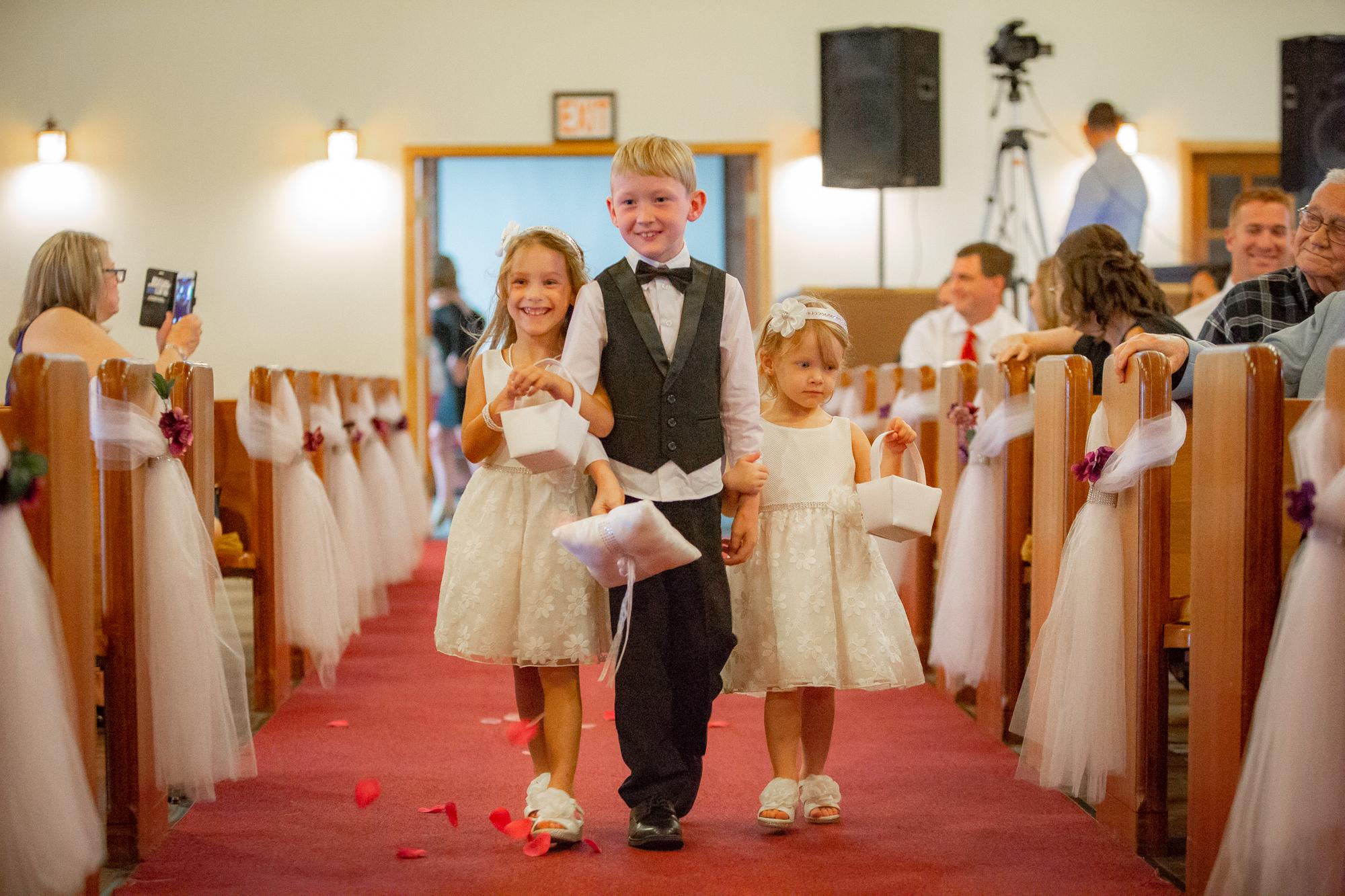 Holiday-Inn-Elmira-NY-Wedding-7731.jpg