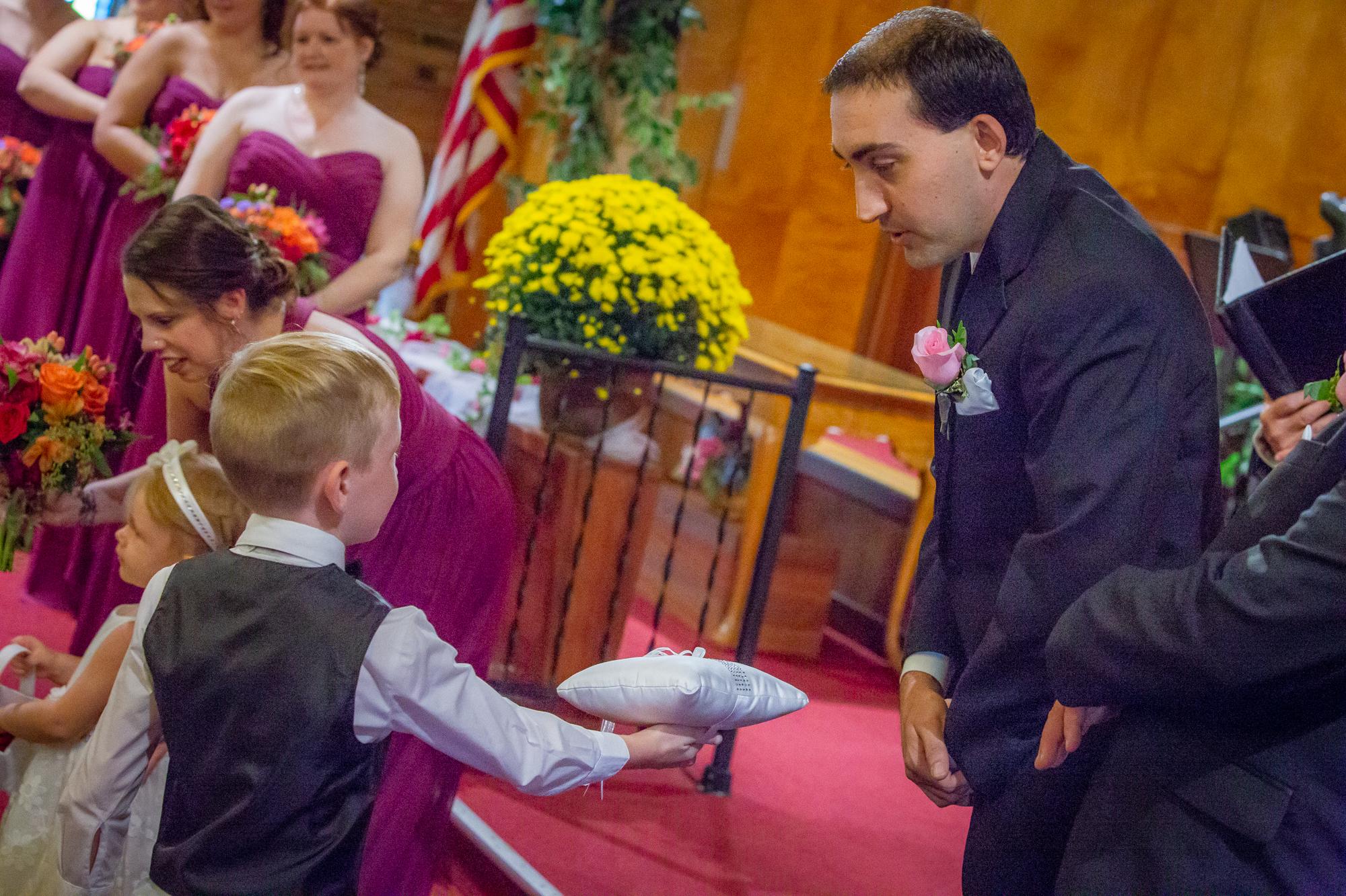 Holiday-Inn-Elmira-NY-Wedding-7737.jpg