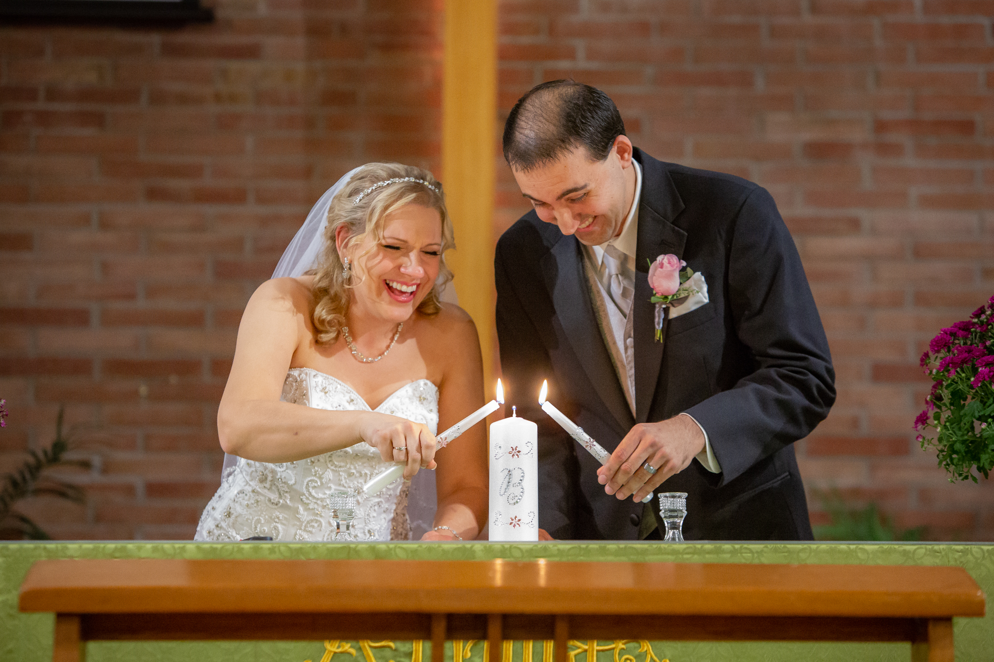 Holiday-Inn-Elmira-NY-Wedding-7805.jpg