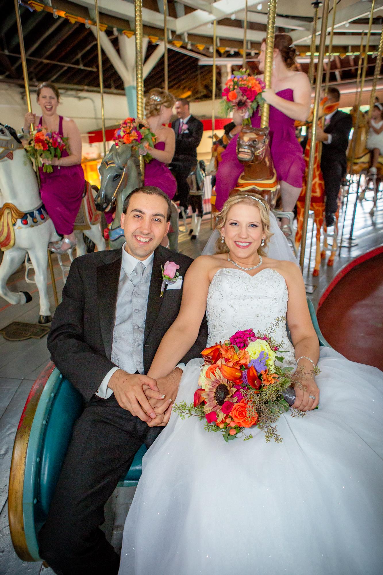 Holiday-Inn-Elmira-NY-Wedding-7947.jpg