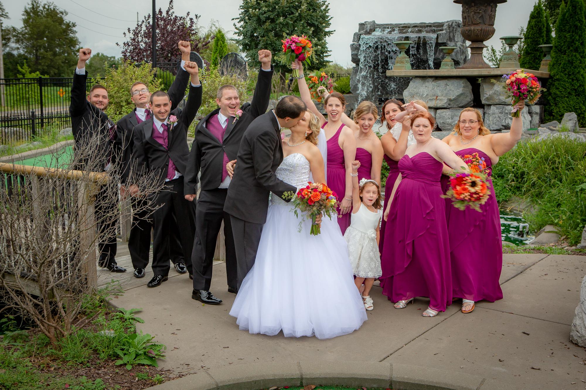 Holiday-Inn-Elmira-NY-Wedding-7989.jpg