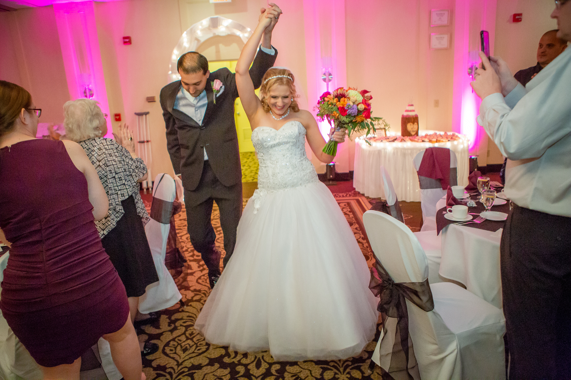 Holiday-Inn-Elmira-NY-Wedding-8085.jpg