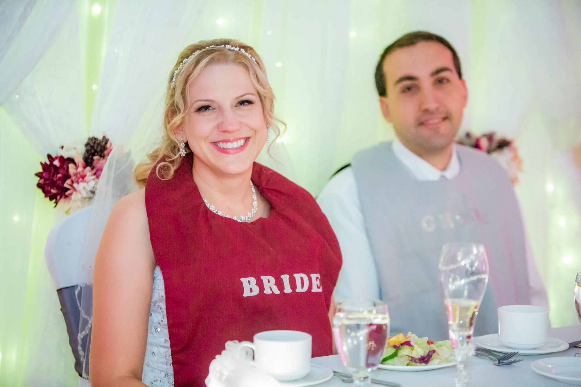 Holiday-Inn-Elmira-NY-Wedding-8205.jpg
