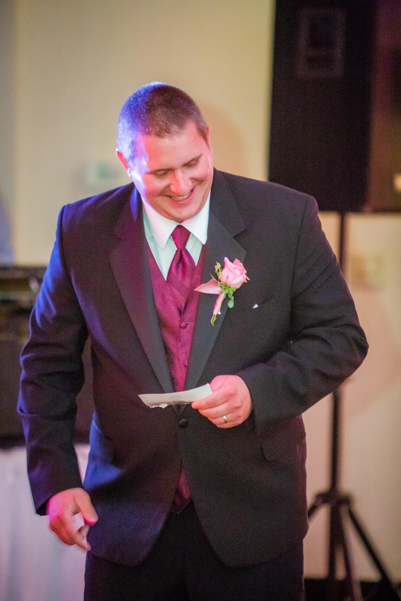 Holiday-Inn-Elmira-NY-Wedding-8200.jpg