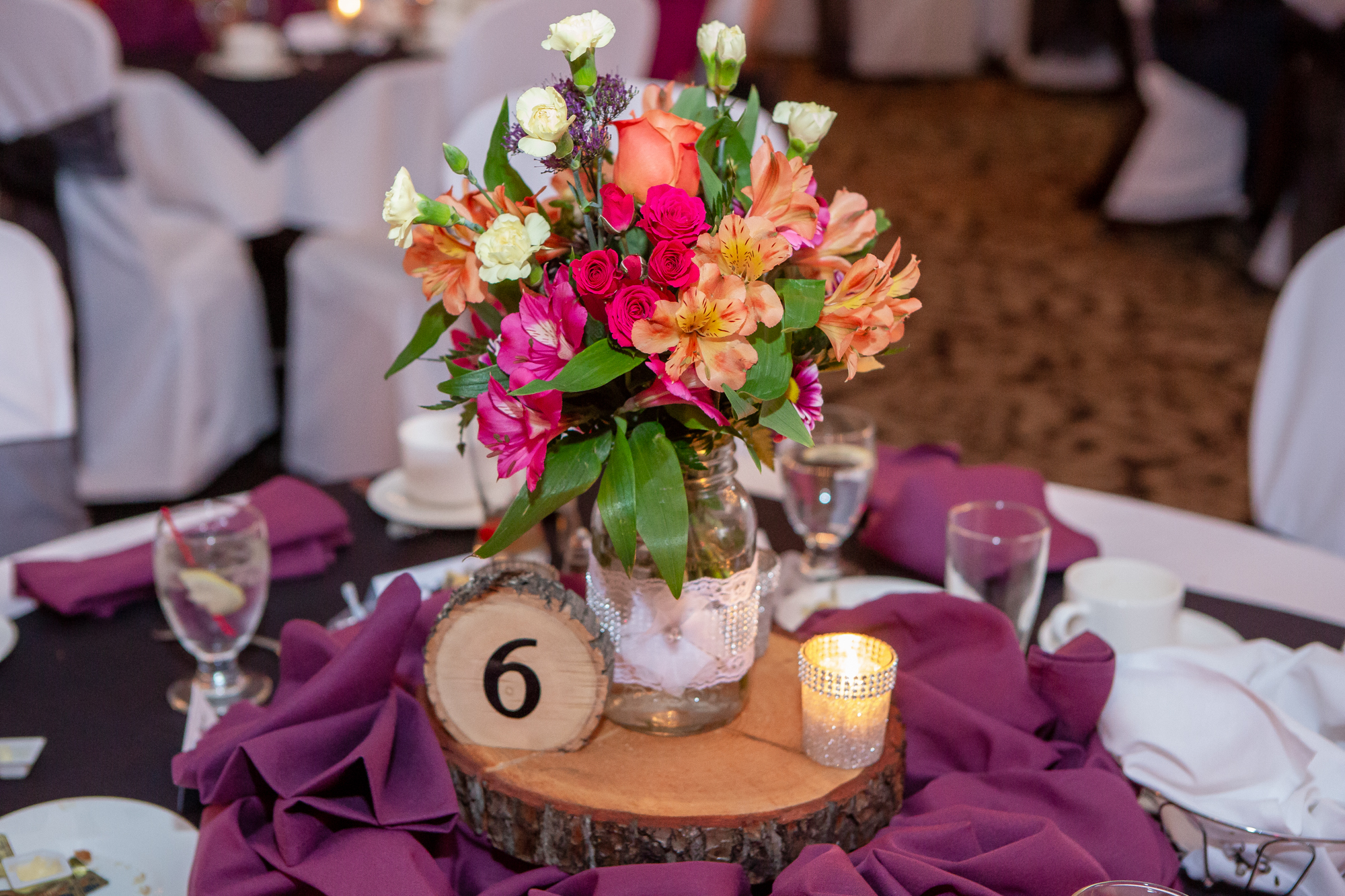 Holiday-Inn-Elmira-NY-Wedding-8232.jpg