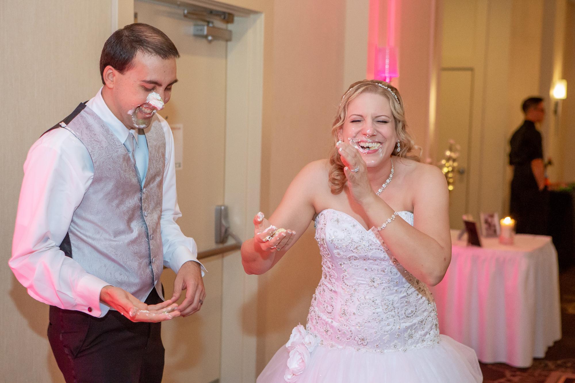 Holiday-Inn-Elmira-NY-Wedding-8267.jpg