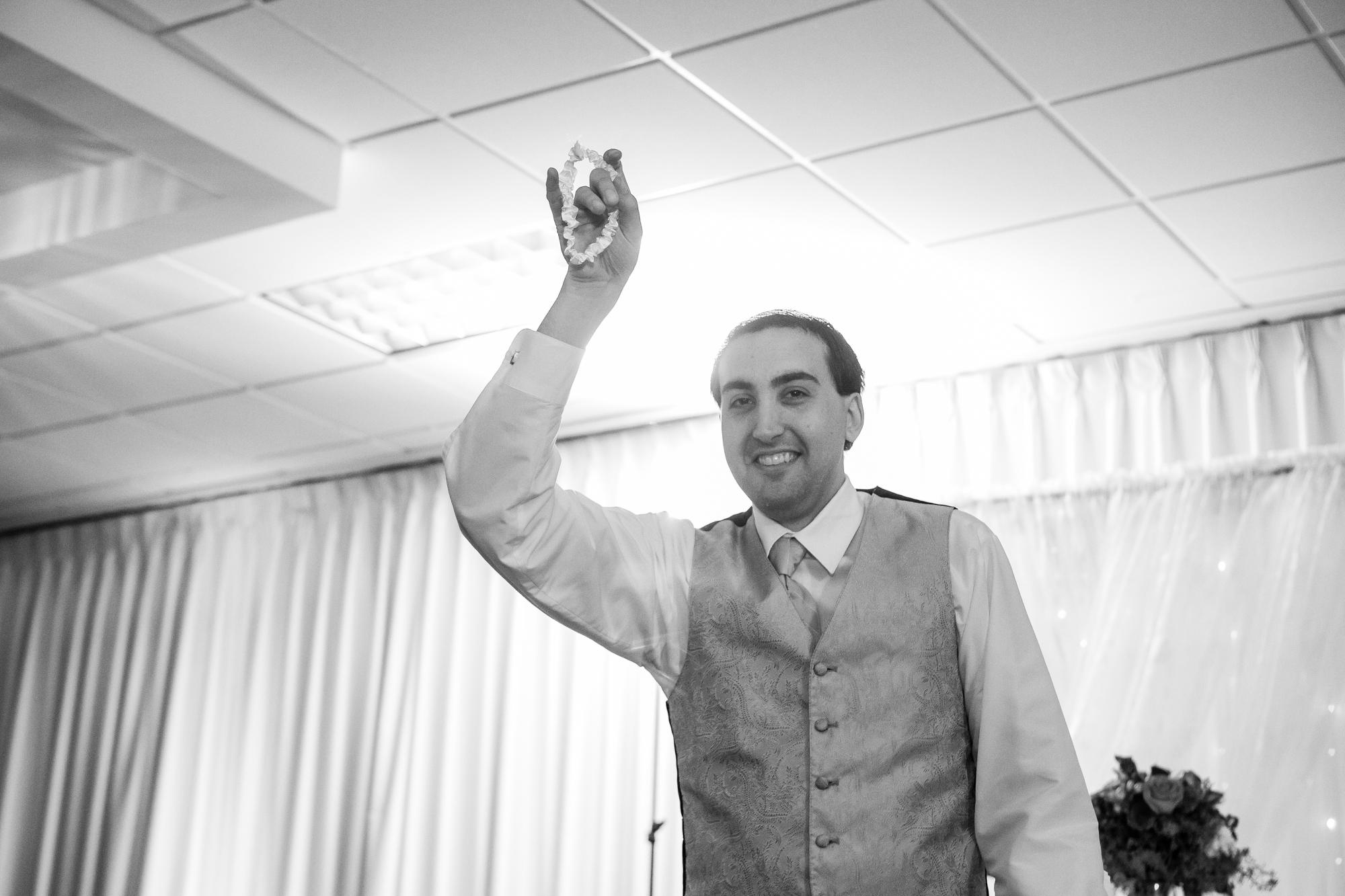 Holiday-Inn-Elmira-NY-Wedding-8419.jpg