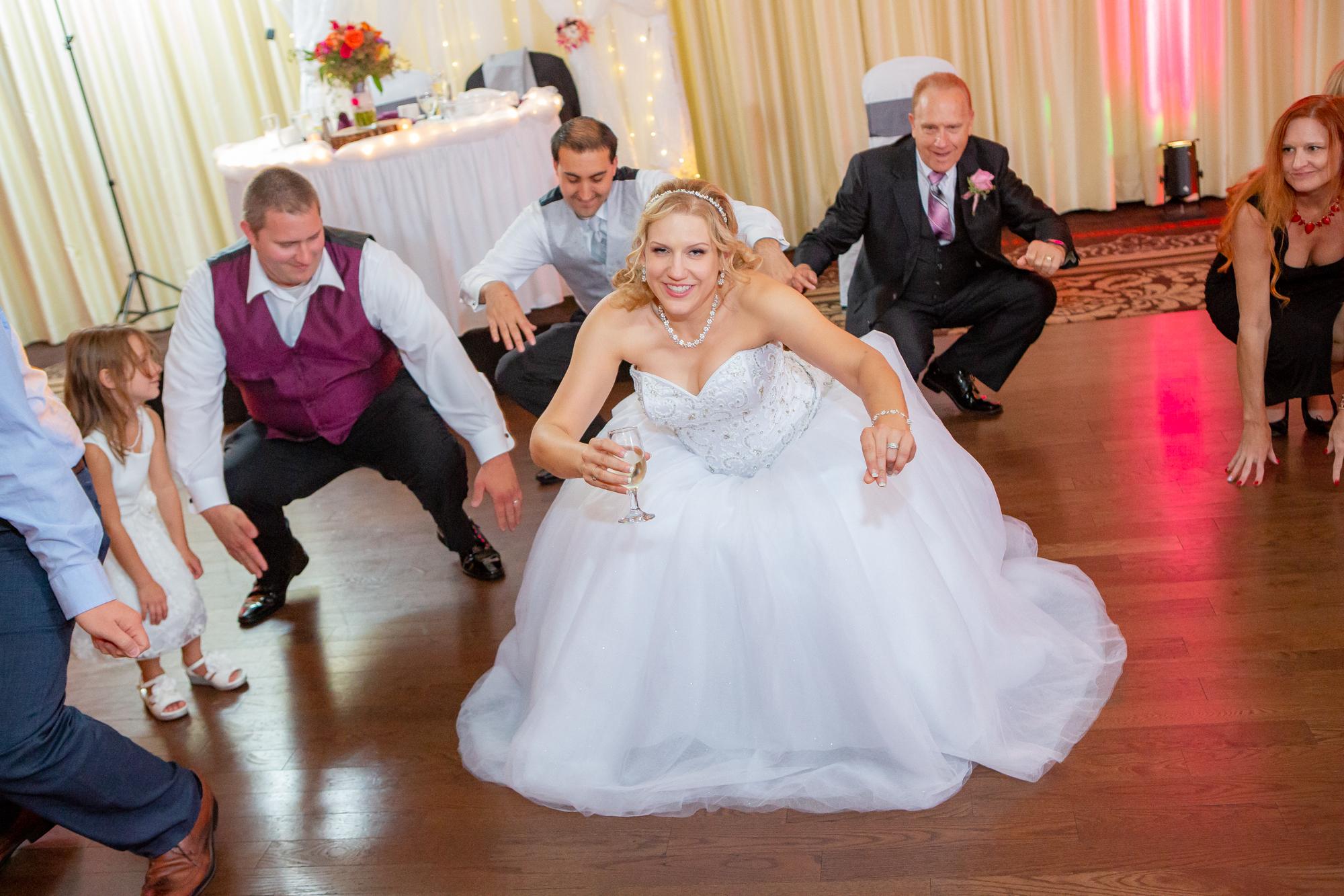 Holiday-Inn-Elmira-NY-Wedding-8472.jpg