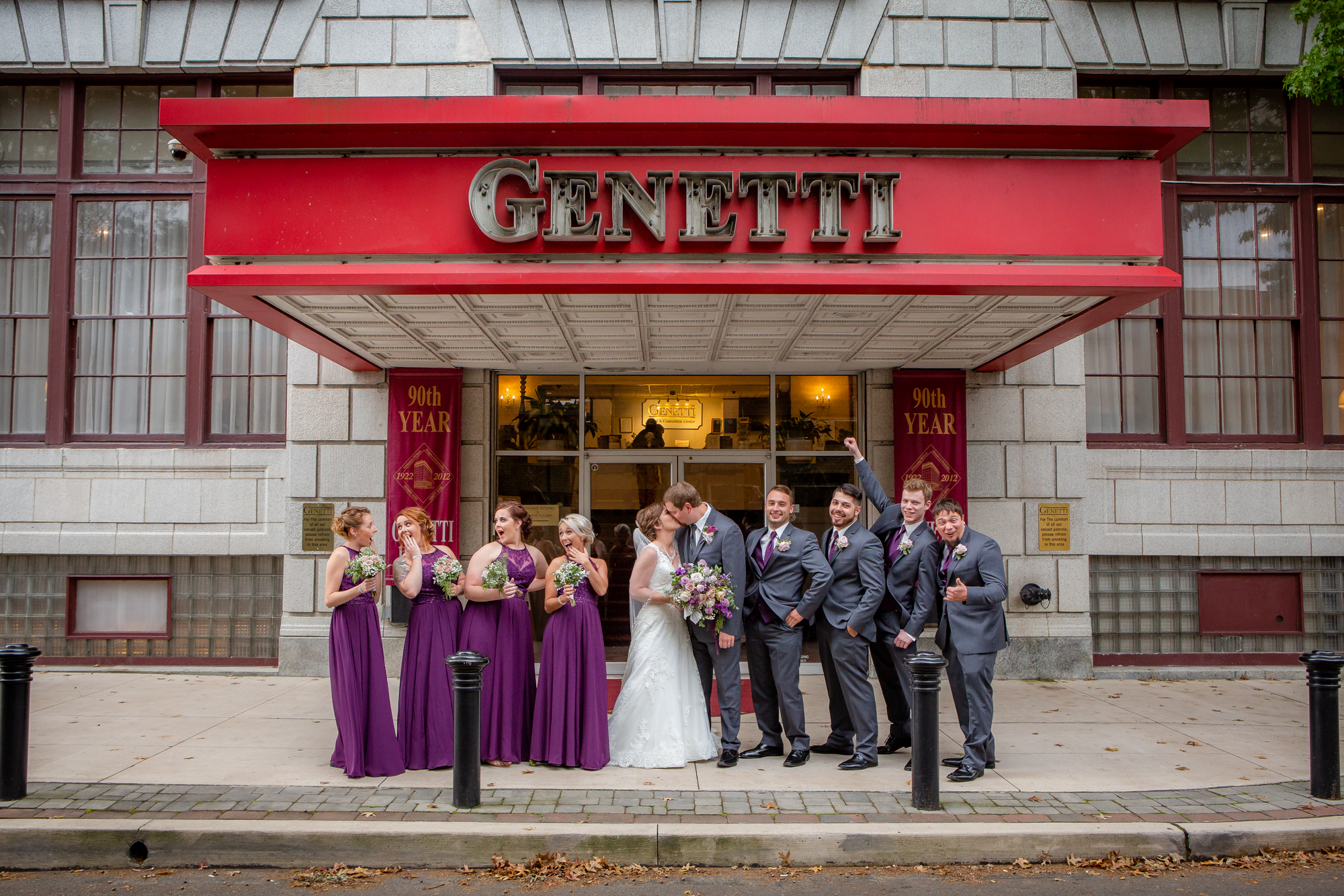 Genetti-Hotel-Williamsport-PA-Wedding-2883.jpg