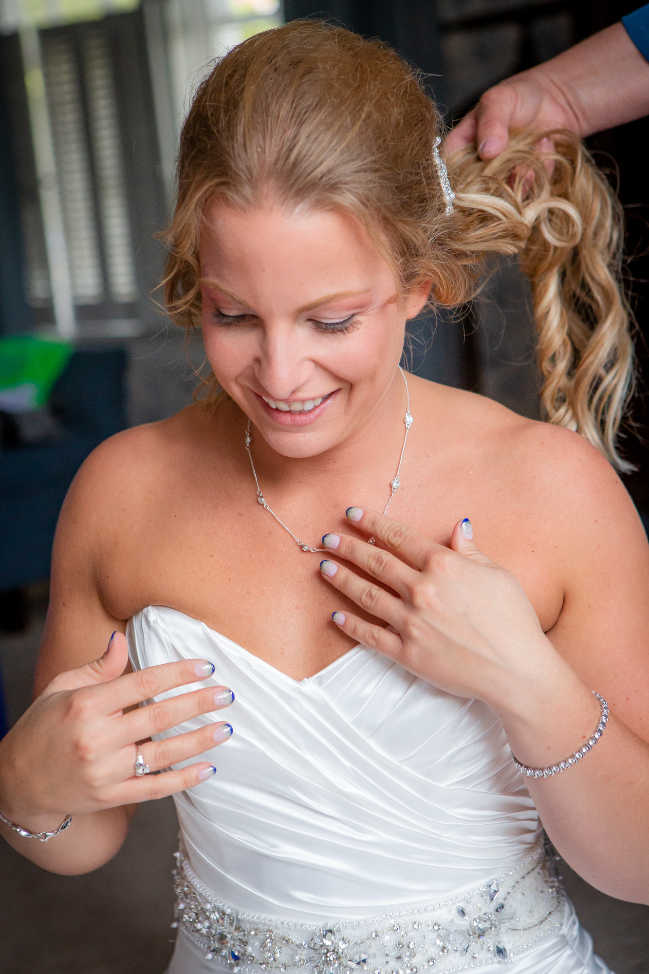 Raddison-Hotel-Corning-NY-Wedding-3663.jpg