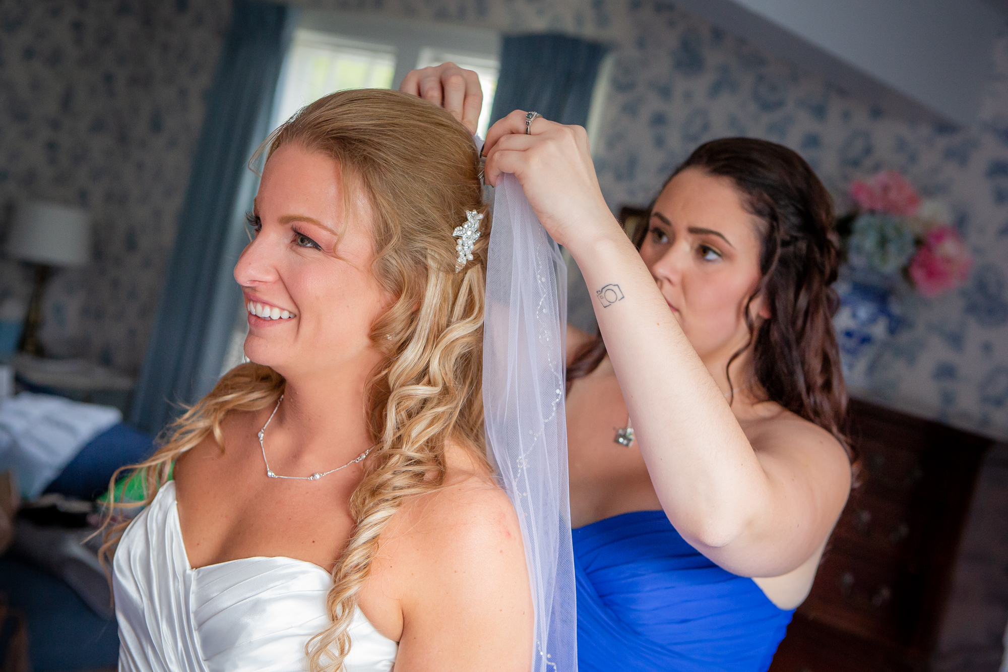 Raddison-Hotel-Corning-NY-Wedding-3669.jpg