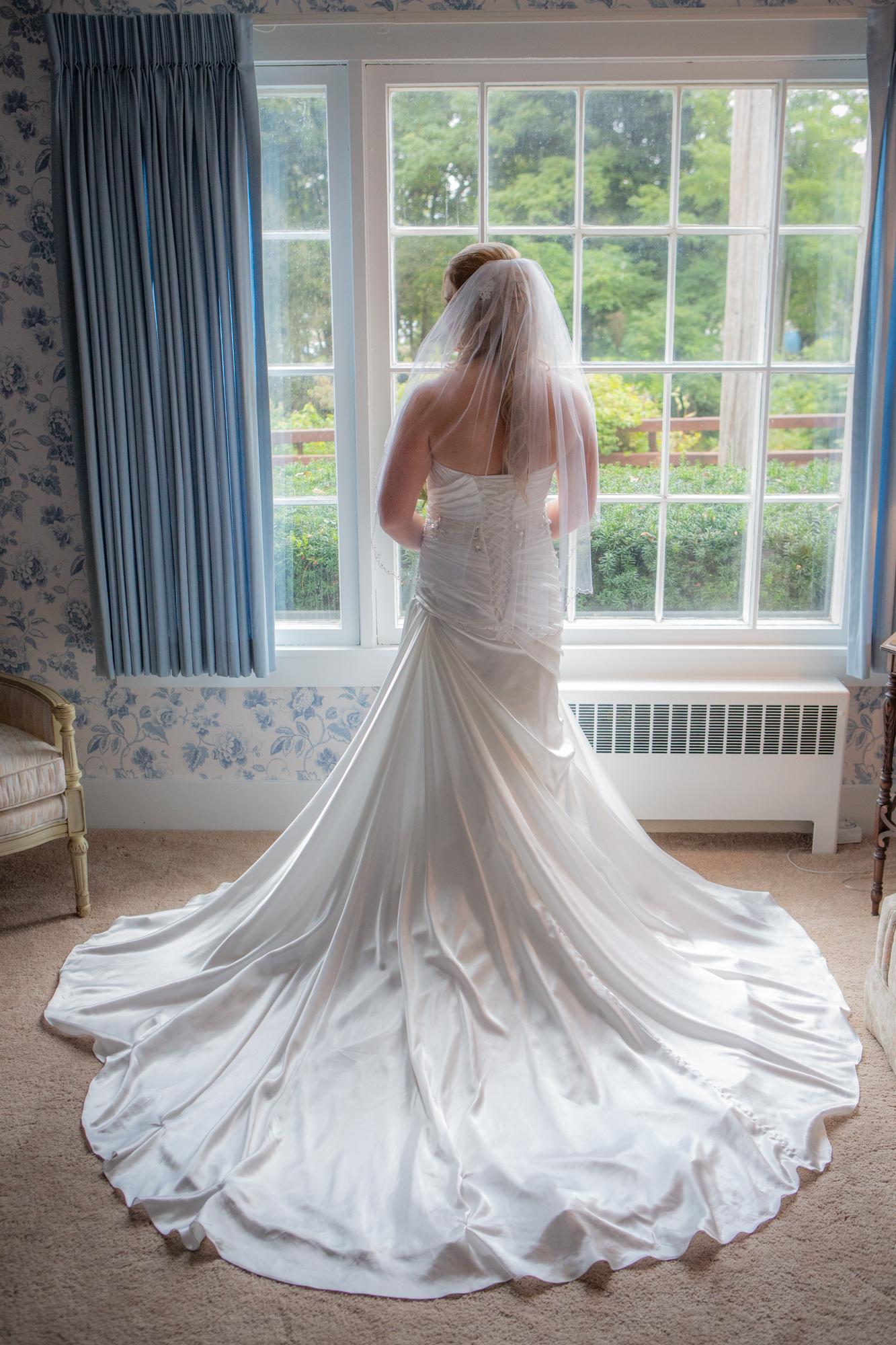Raddison-Hotel-Corning-NY-Wedding-3676.jpg
