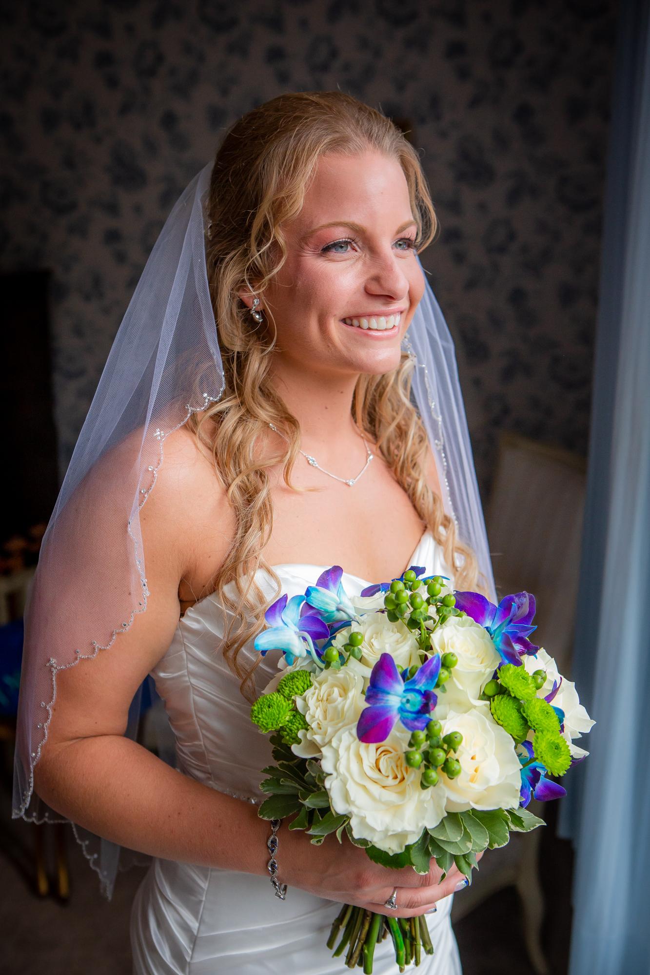 Raddison-Hotel-Corning-NY-Wedding-3677.jpg