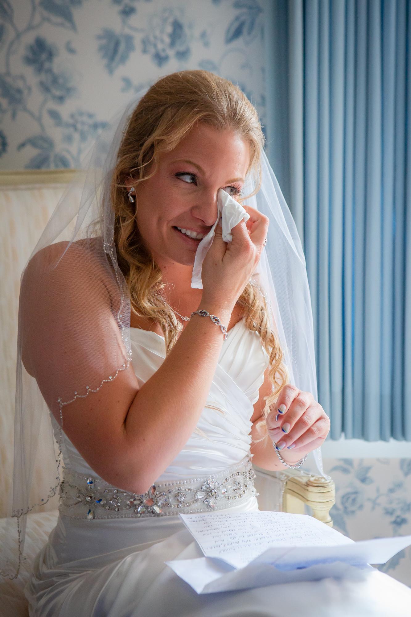 Raddison-Hotel-Corning-NY-Wedding-3744.jpg