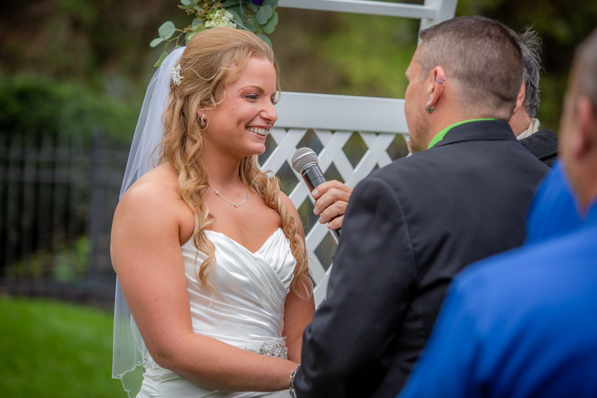 Raddison-Hotel-Corning-NY-Wedding-3878.jpg