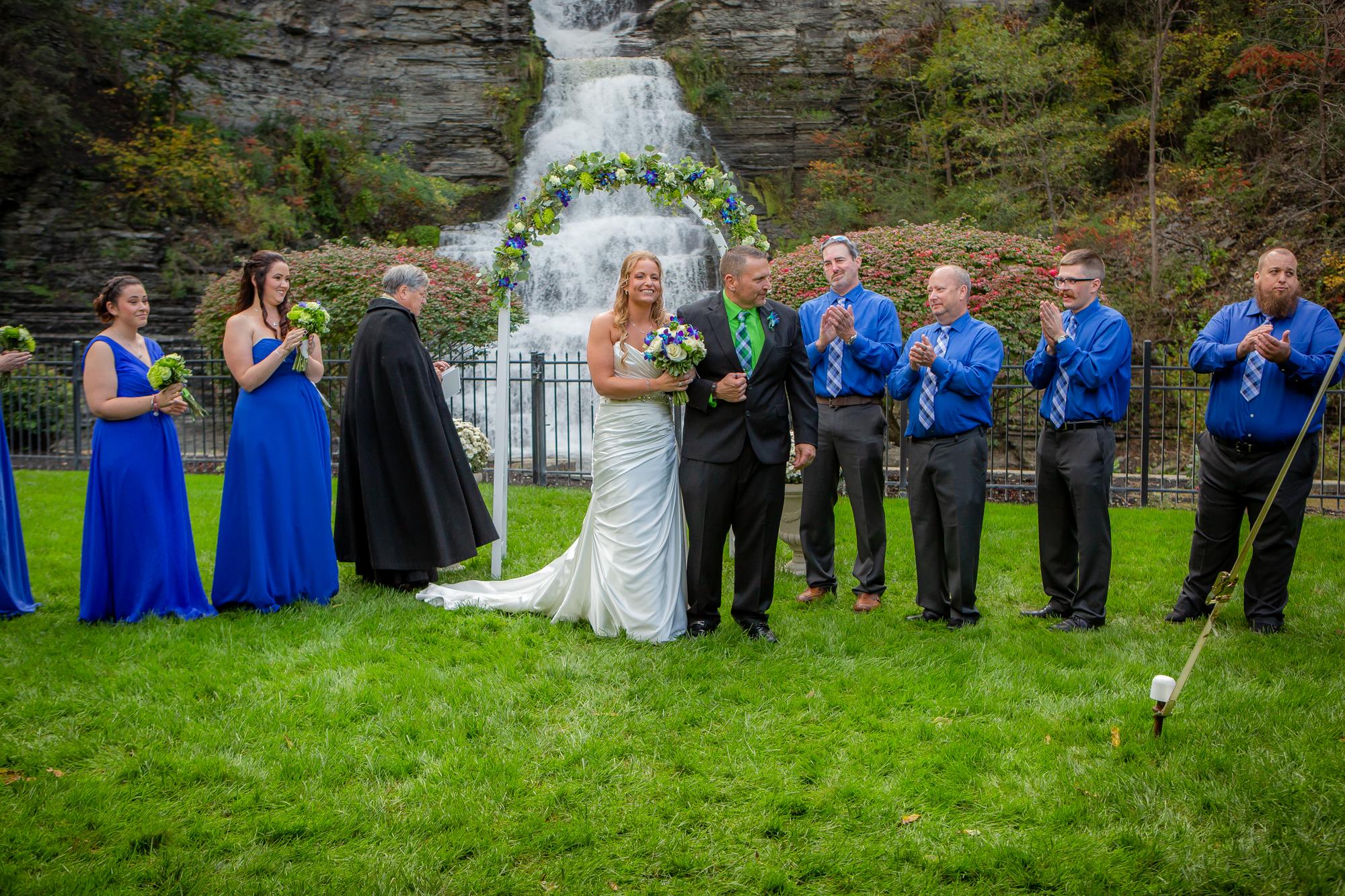 Raddison-Hotel-Corning-NY-Wedding-3937.jpg