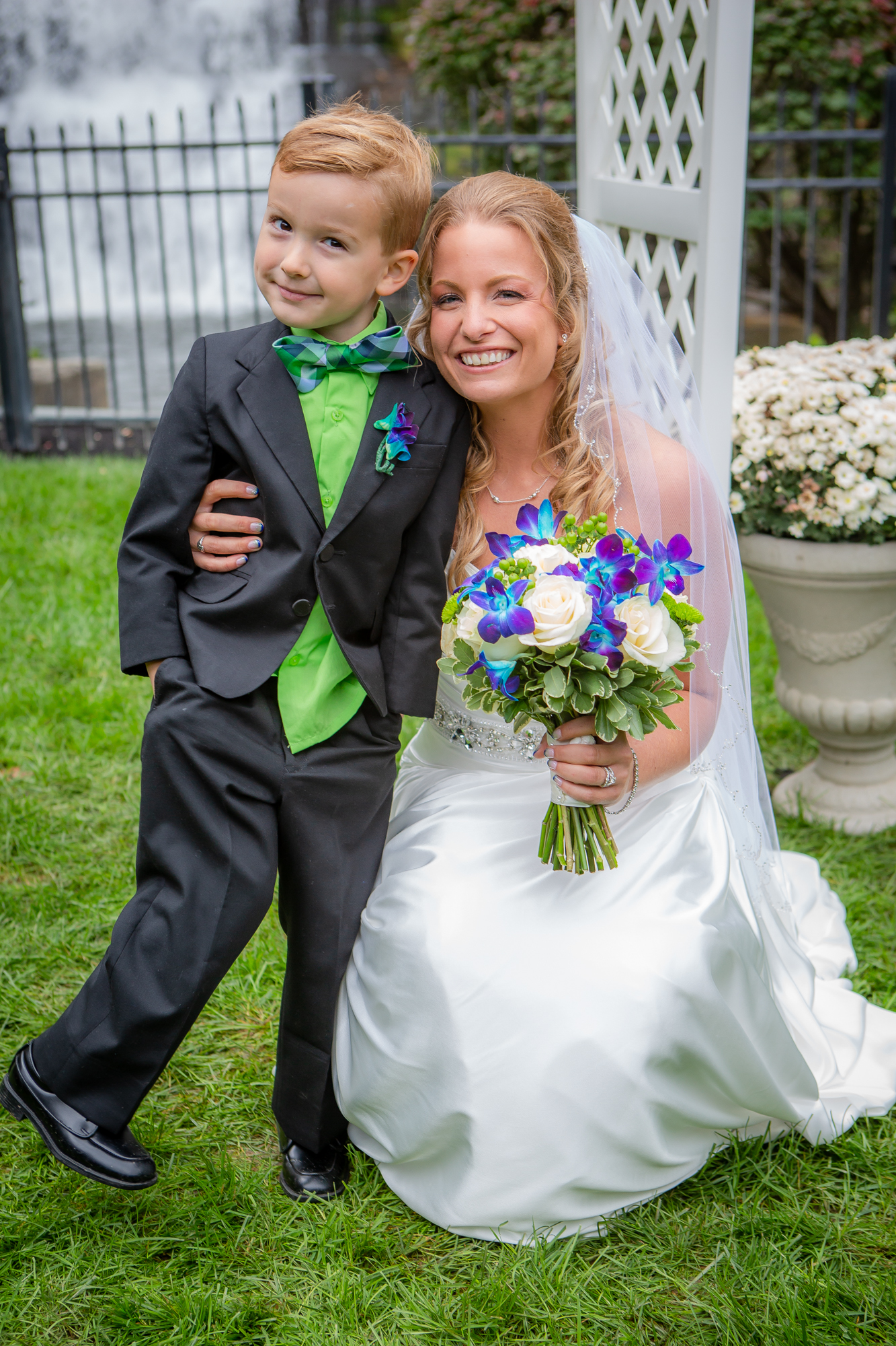 Raddison-Hotel-Corning-NY-Wedding-4000.jpg