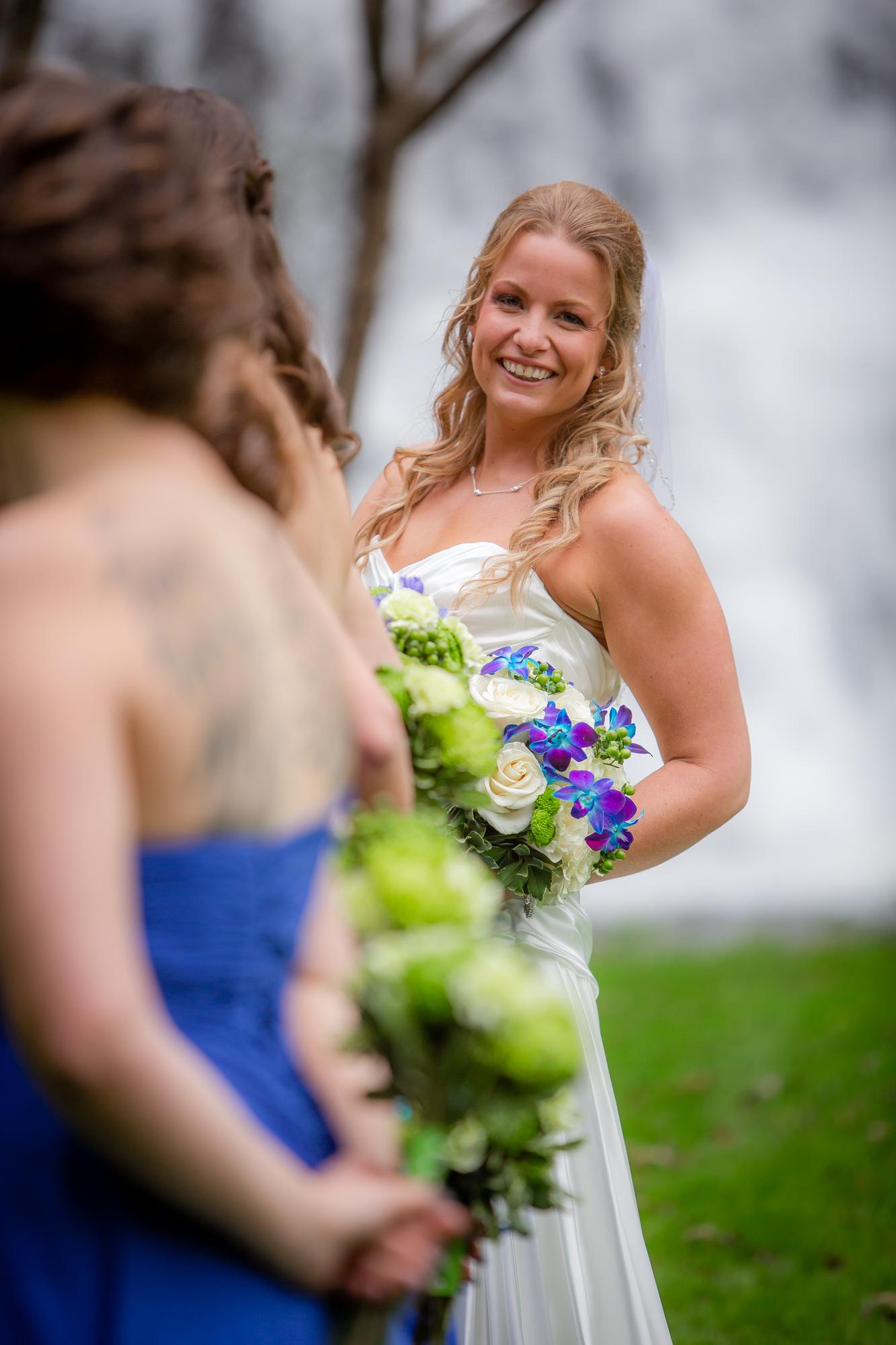 Raddison-Hotel-Corning-NY-Wedding-4248.jpg