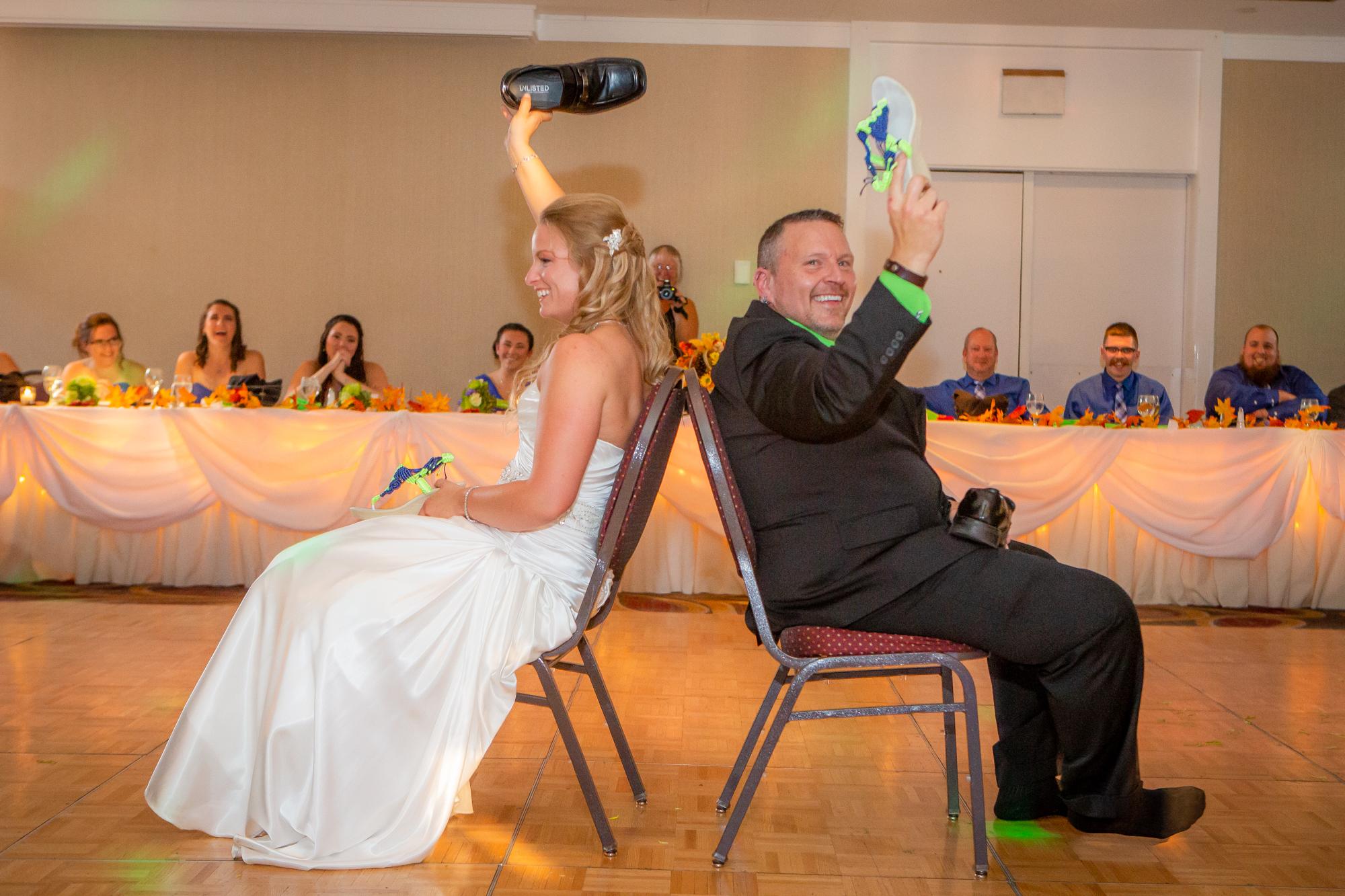 Raddison-Hotel-Corning-NY-Wedding-4540.jpg