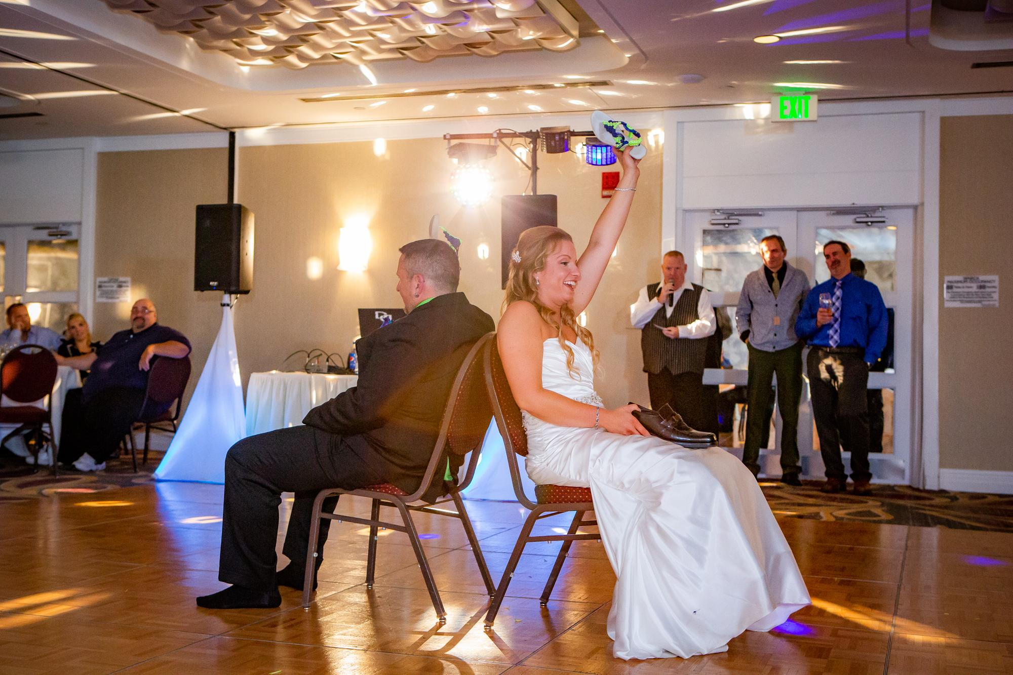 Raddison-Hotel-Corning-NY-Wedding-4546.jpg