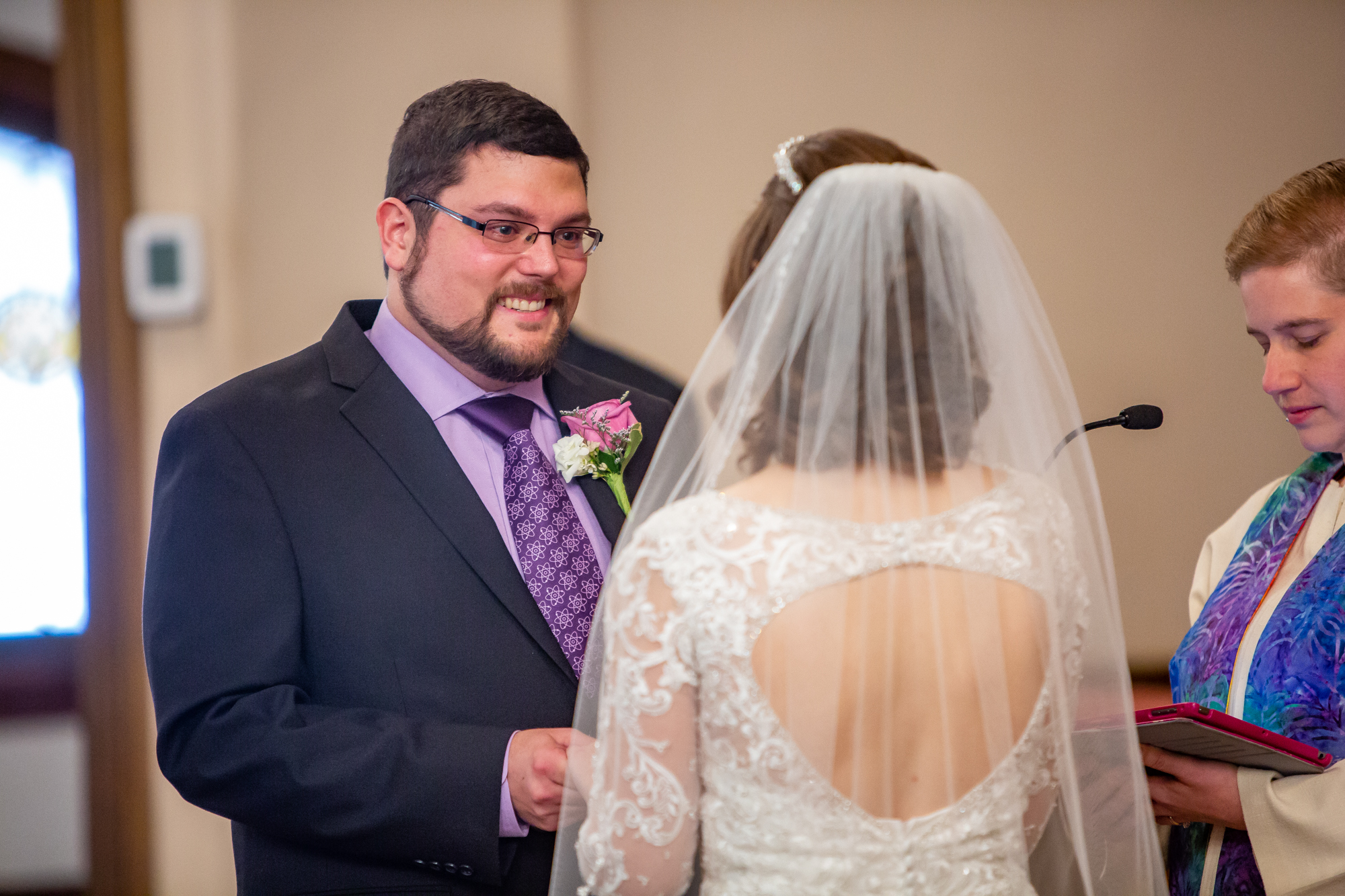 Penthouse-at-One-East-Avenue-Rochester-NY-Wedding-5122.jpg