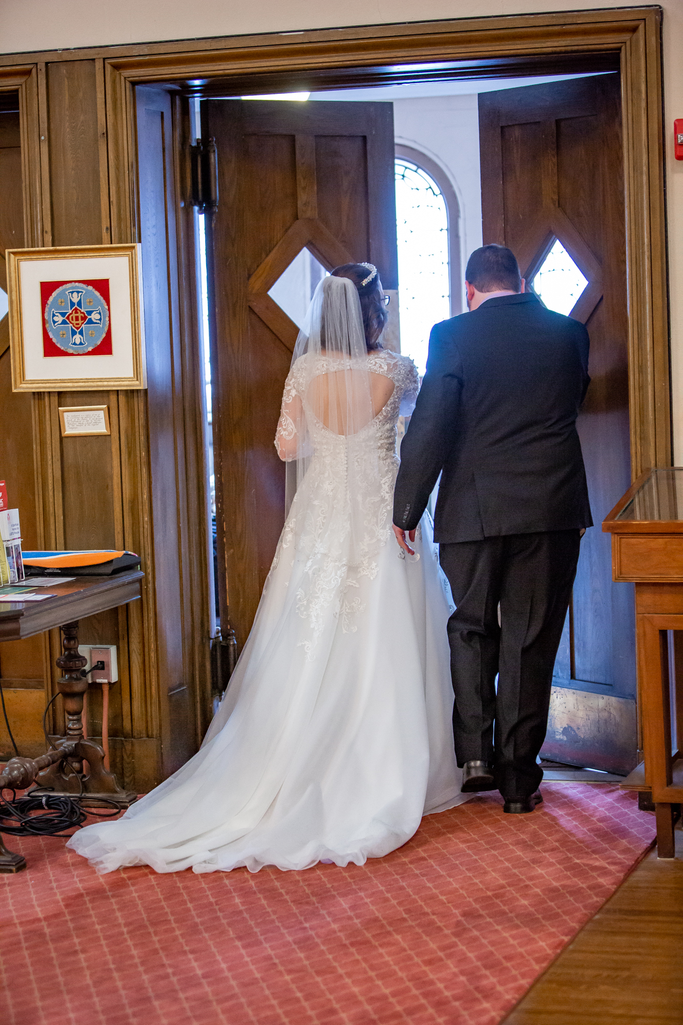Penthouse-at-One-East-Avenue-Rochester-NY-Wedding-5176.jpg