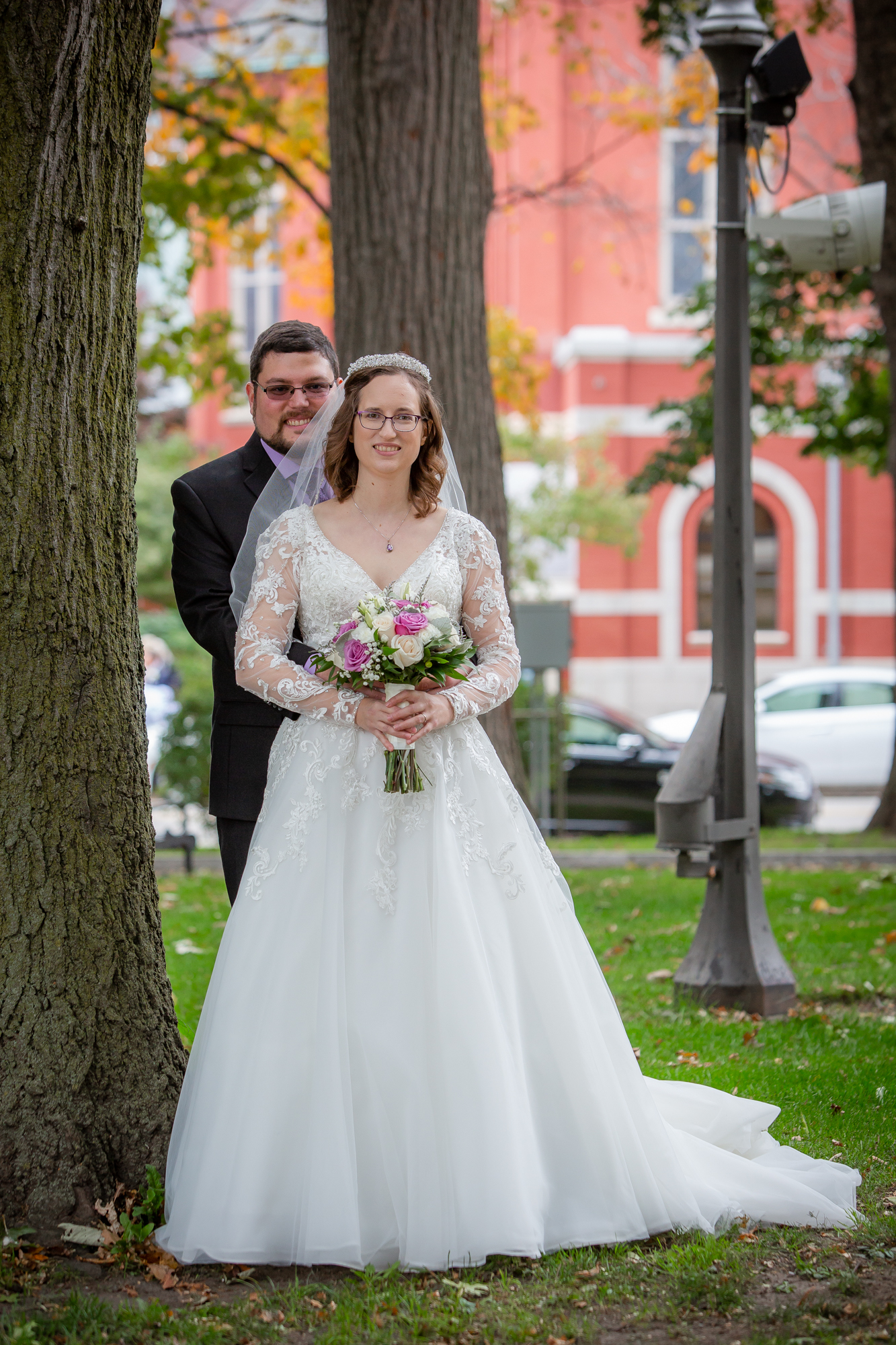 Penthouse-at-One-East-Avenue-Rochester-NY-Wedding-5231.jpg